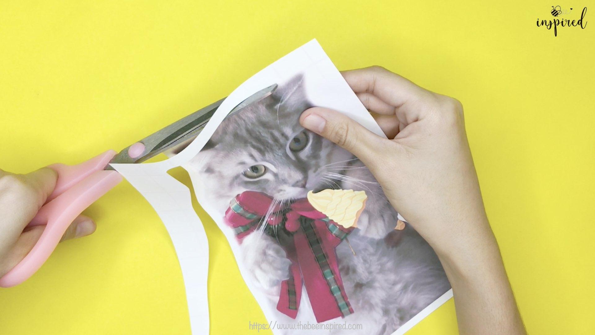 Cat Pillow-Website Pics.003-1