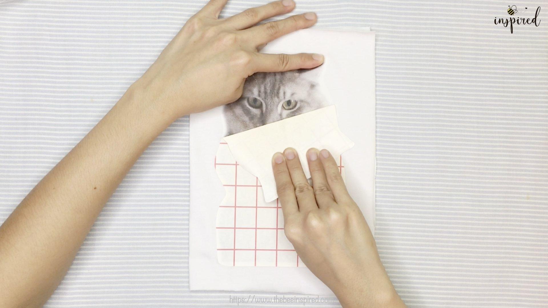 Cat Pillow-Website Pics.006