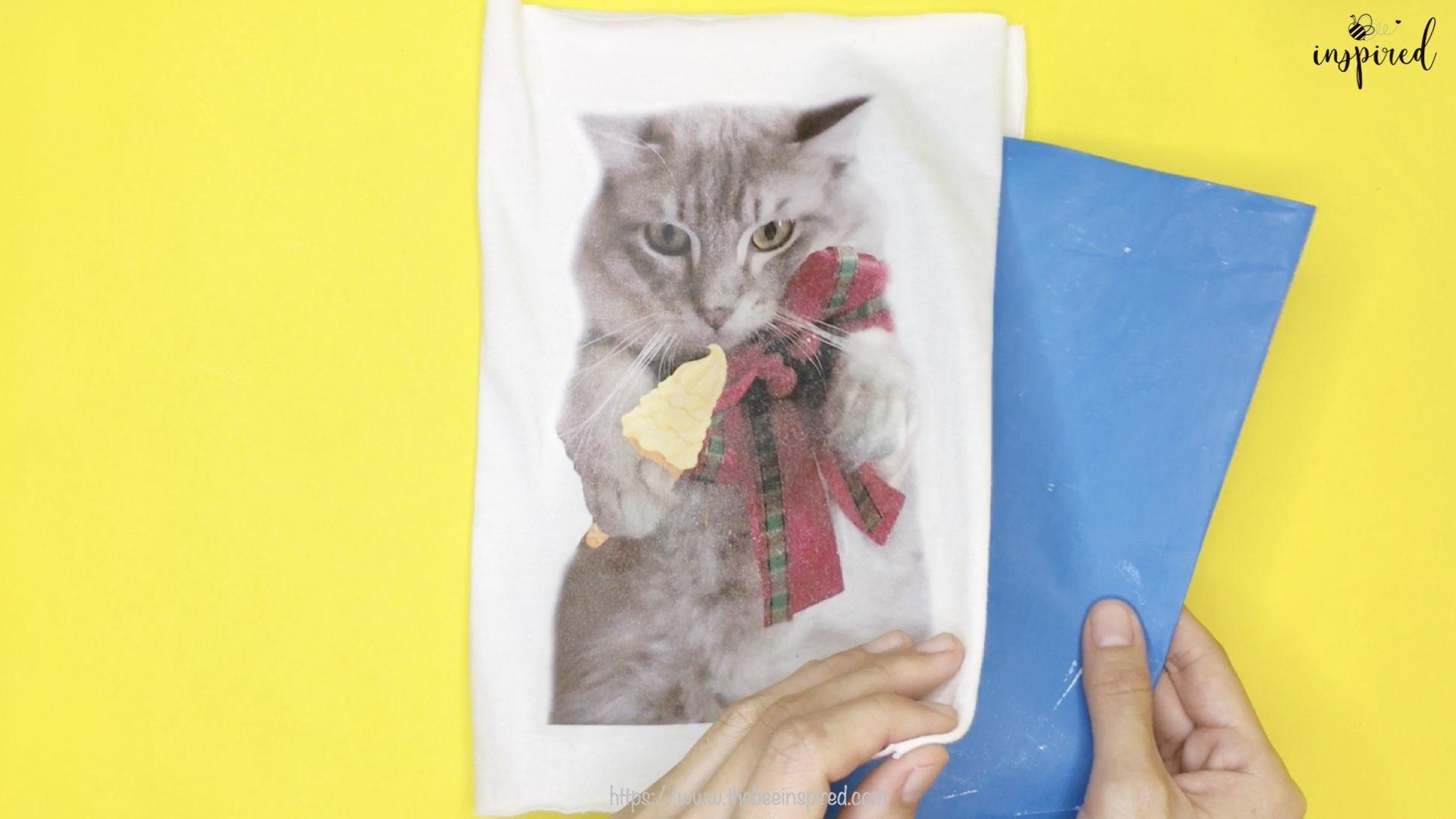 Cat Pillow-Website Pics.007-1
