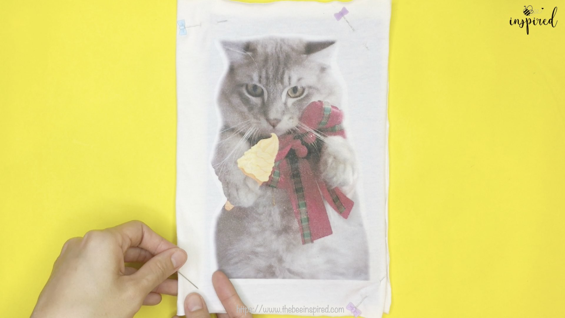 Cat Pillow-Website Pics.007-2