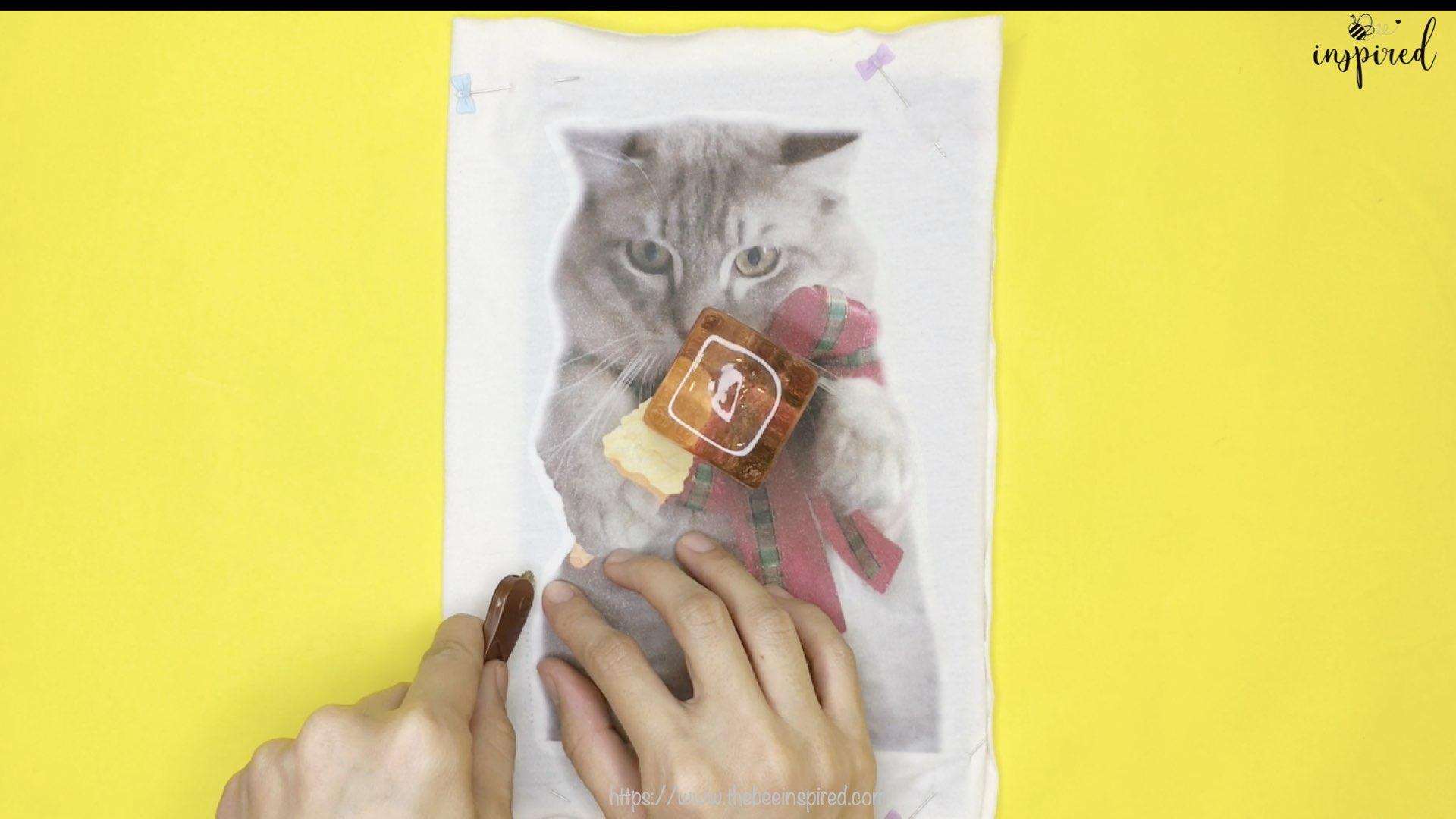 Cat Pillow-Website Pics.007-3