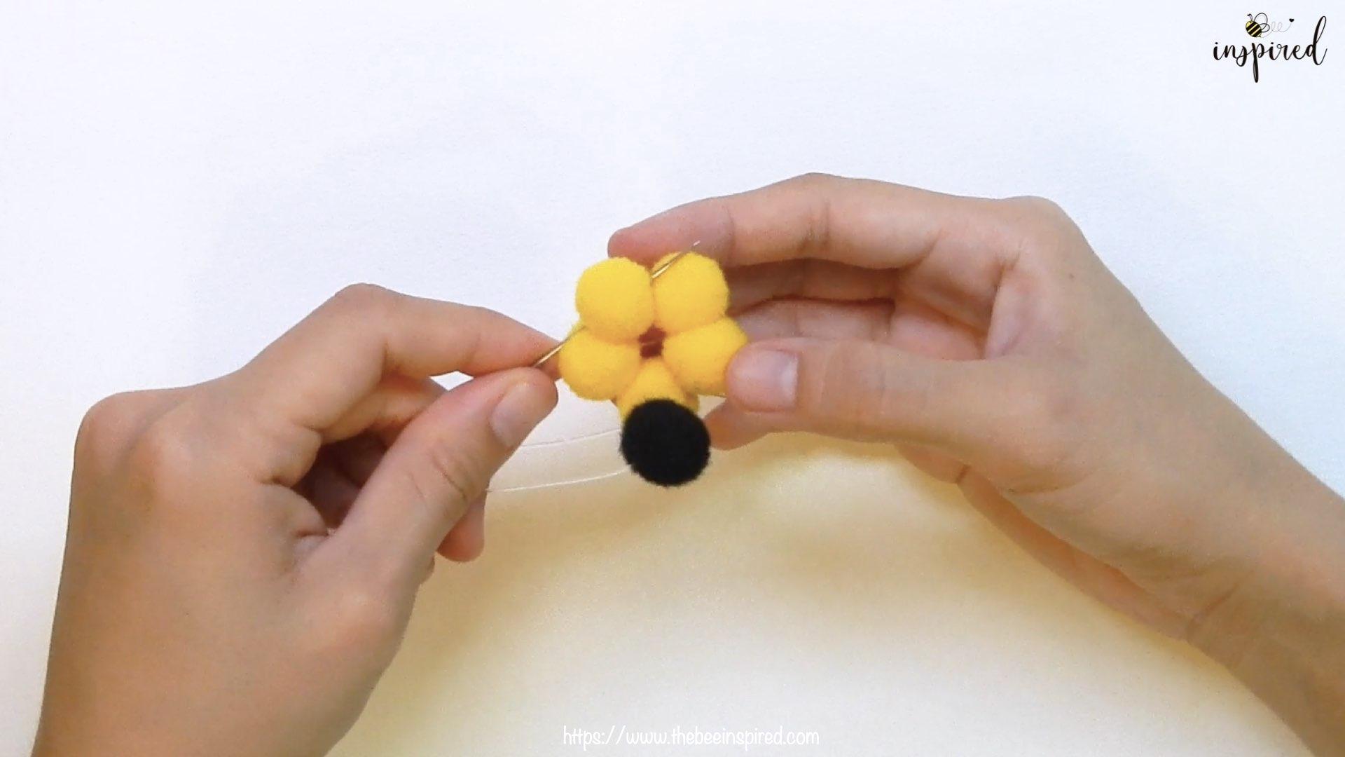 Pom Pom Collar-Website Pics.005