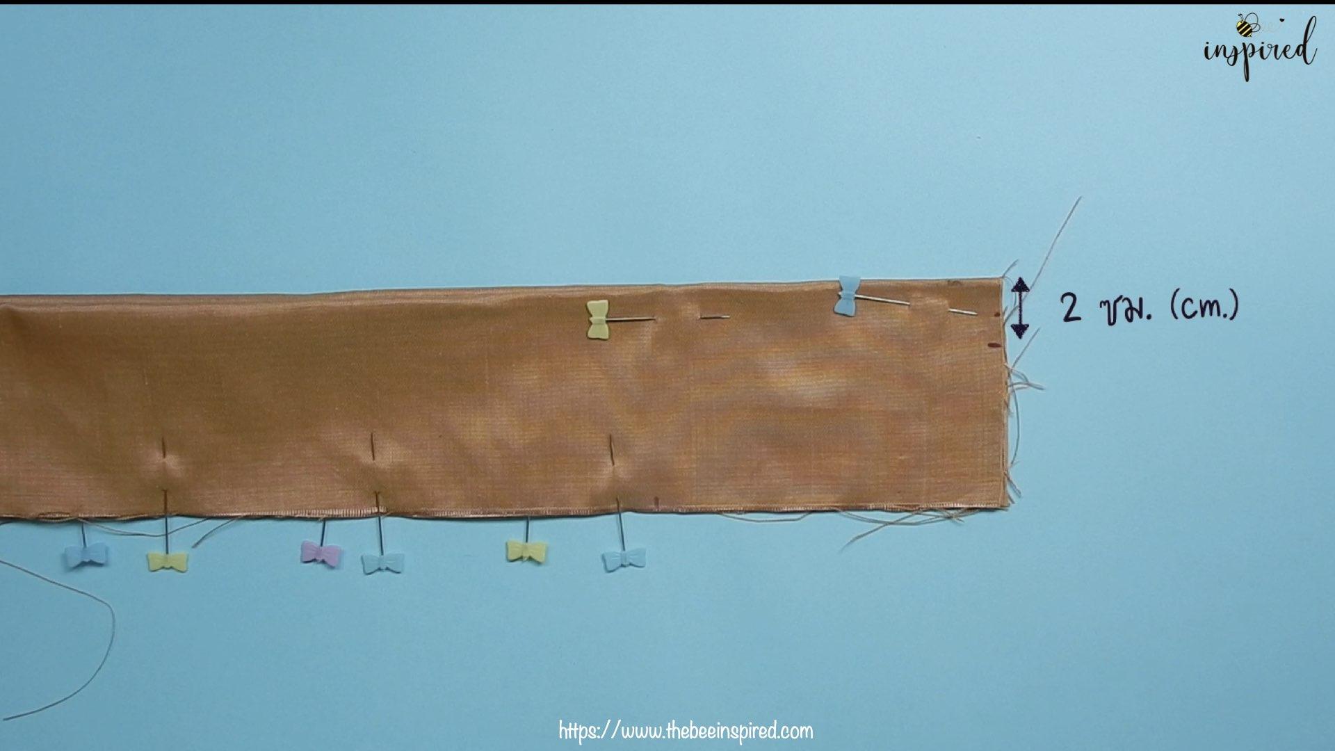 Scrunchies Headband-Website-Pics.004-2