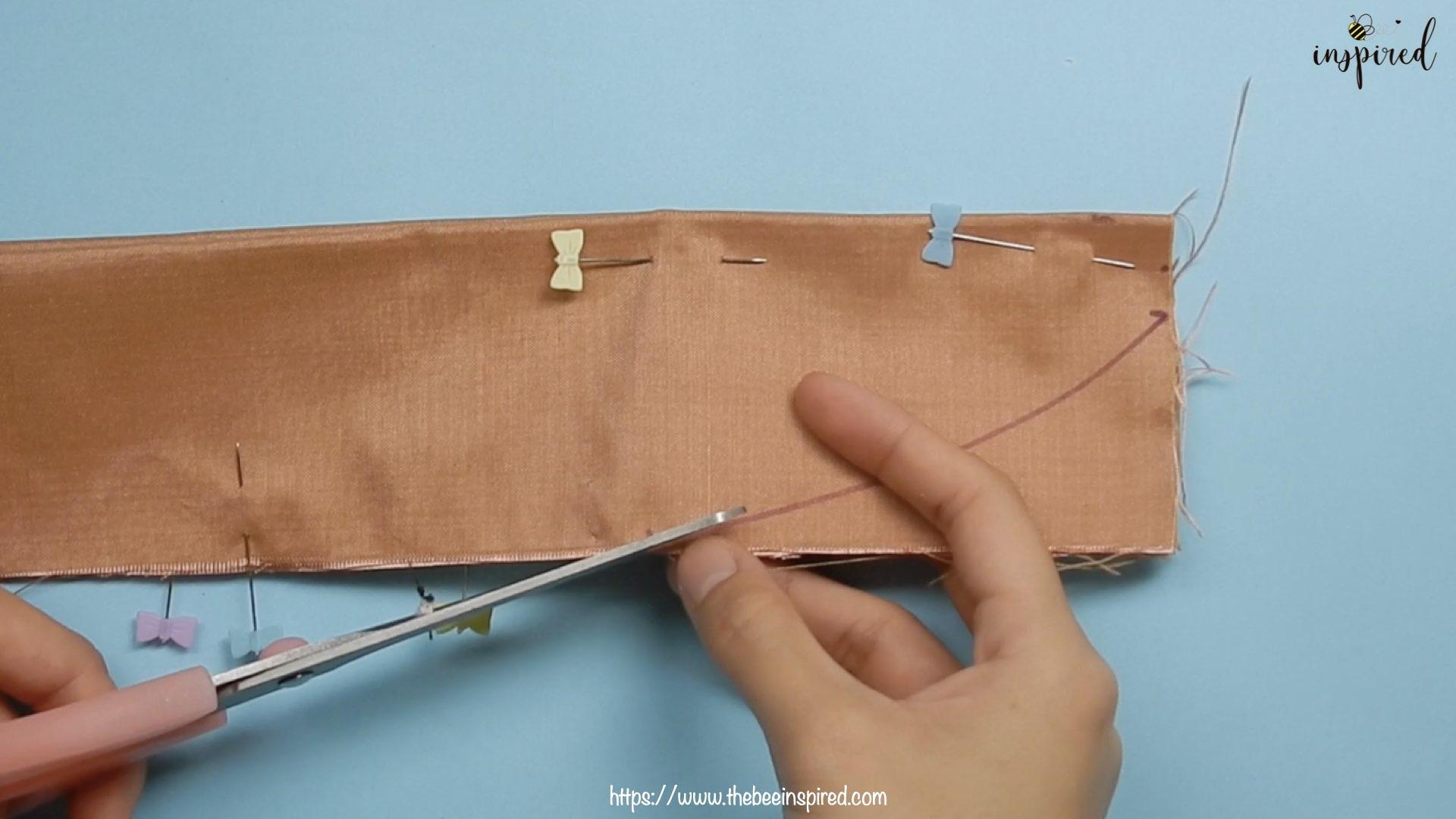 Scrunchies Headband-Website-Pics.006