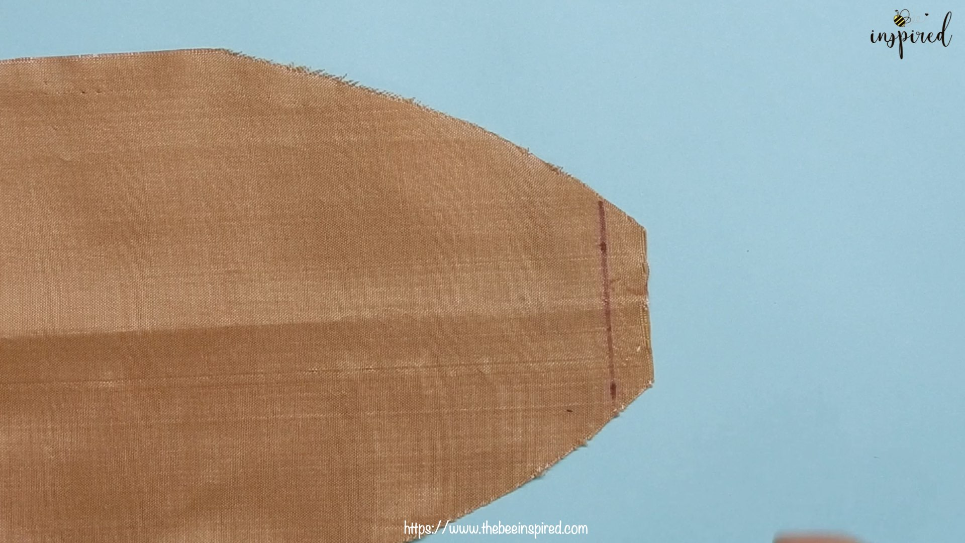 Scrunchies Headband-Website-Pics.007-2
