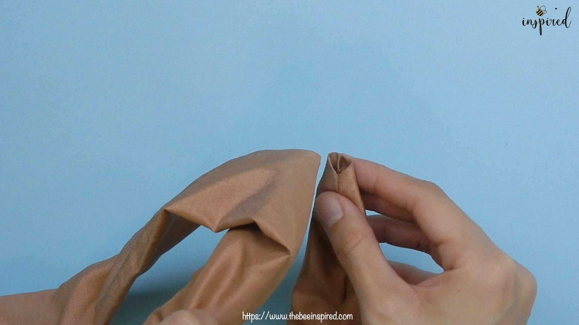 Scrunchies Headband-Website-Pics.013-2