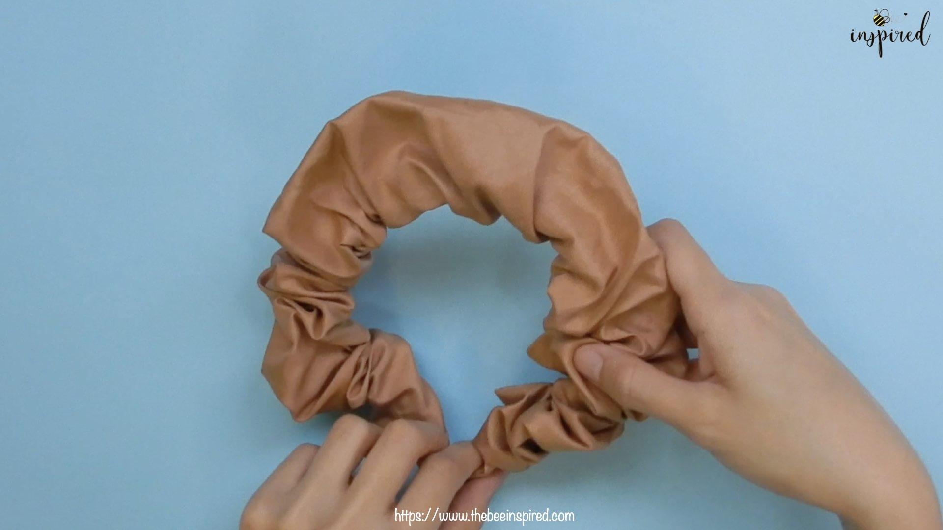 Scrunchies Headband-Website-Pics.015