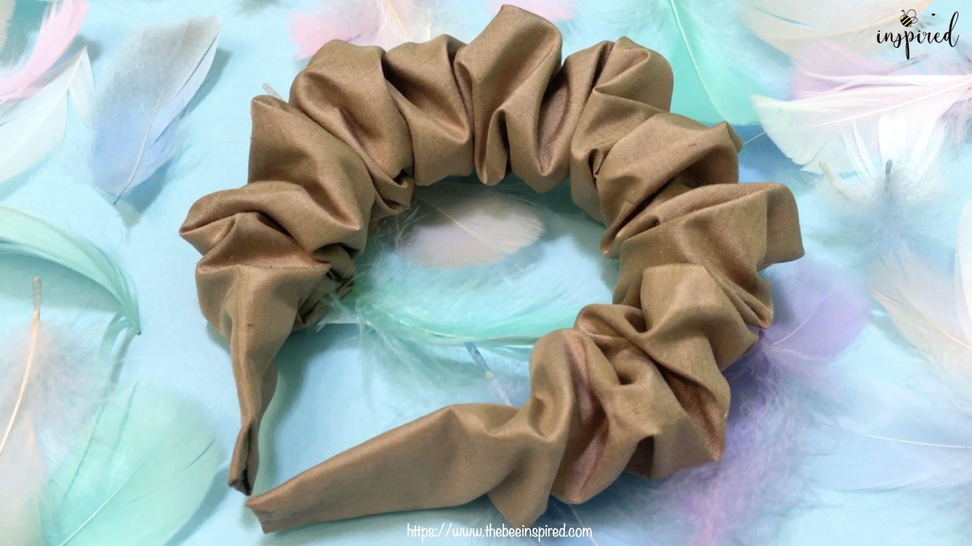 Scrunchies Headband-Website-Pics.016