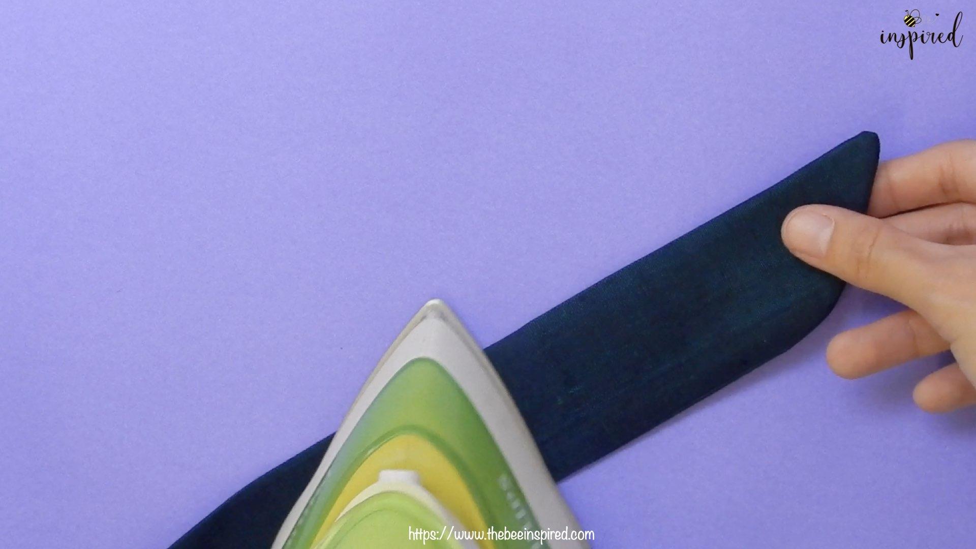 Wire Headband-Website-Pics.010