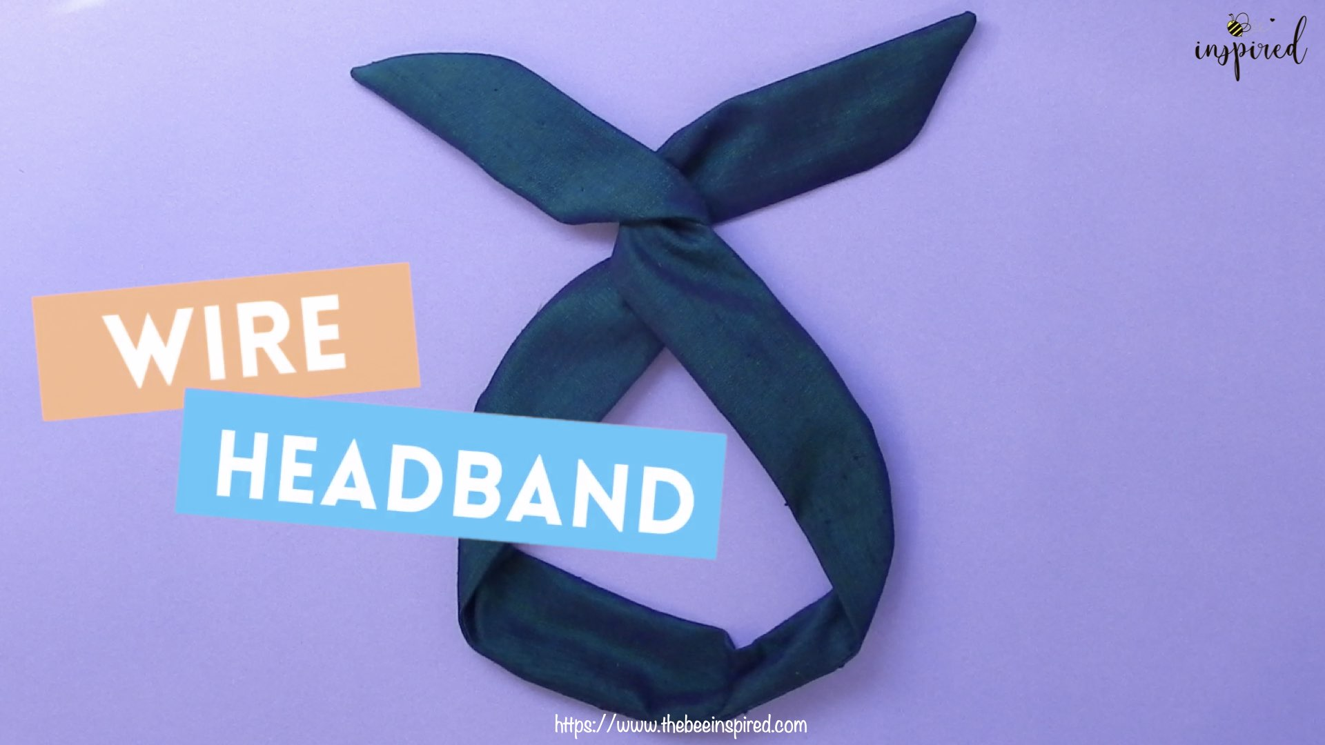 Wire Headband-Website-Pics.013