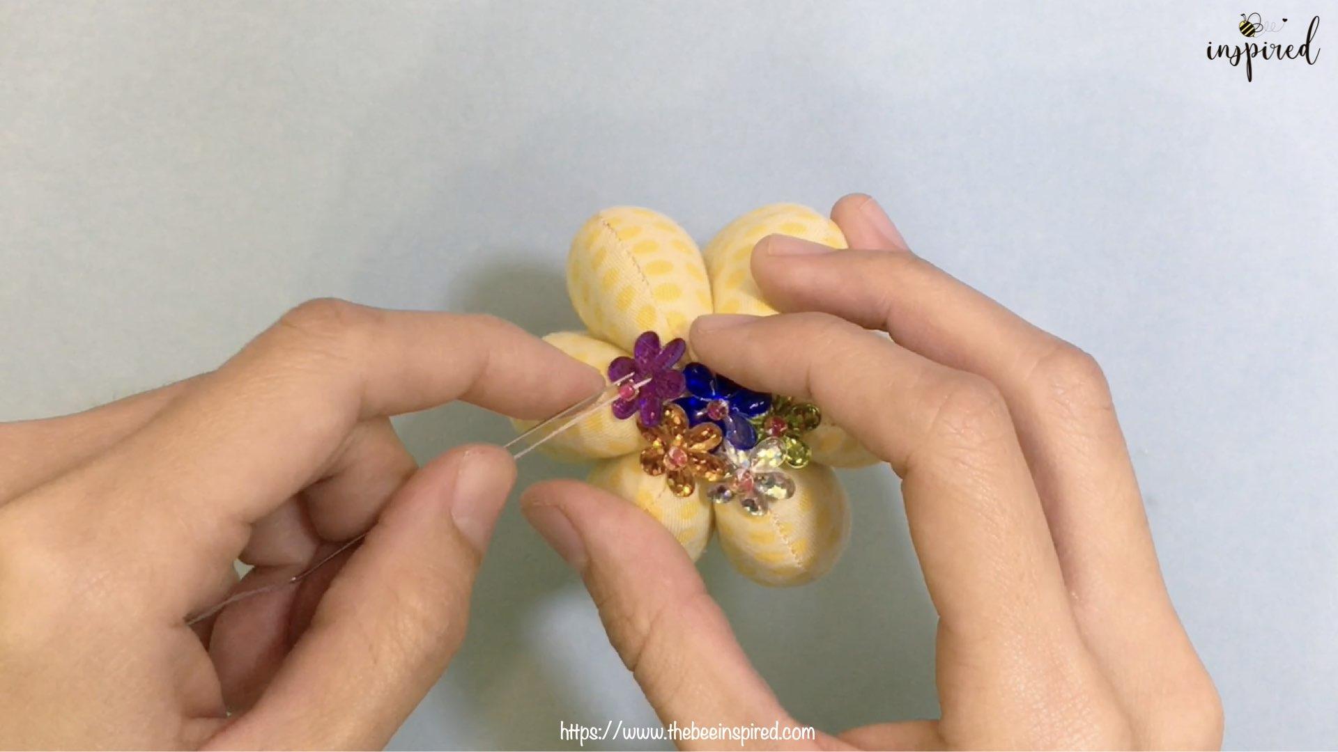 Fabric Cactus-Website Pics.019
