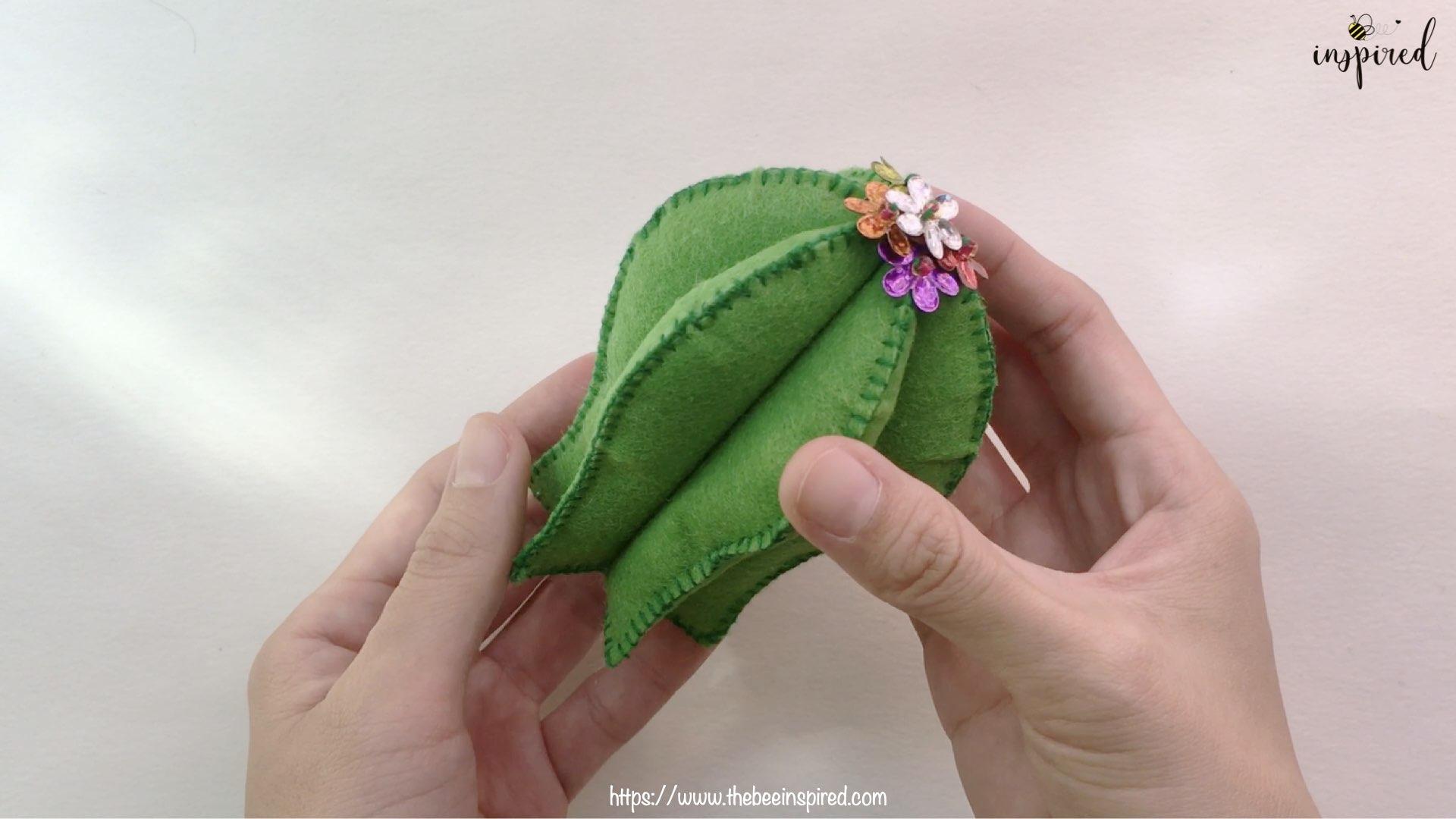 Felt Cactus-Website Pics.009-2