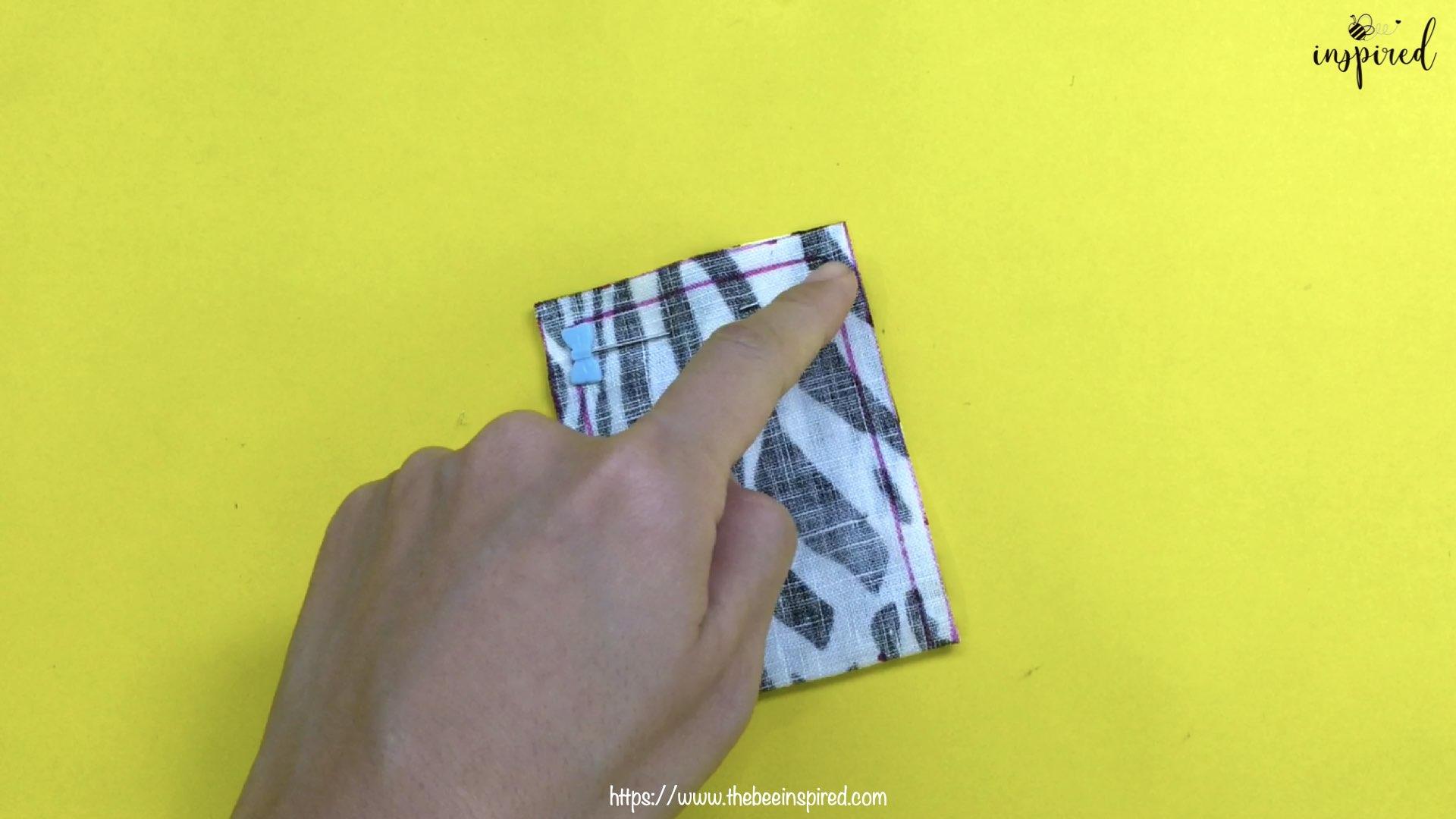Hand Sanitizer Holder for Alcohol Gel Bottle-Website Pics.001-1