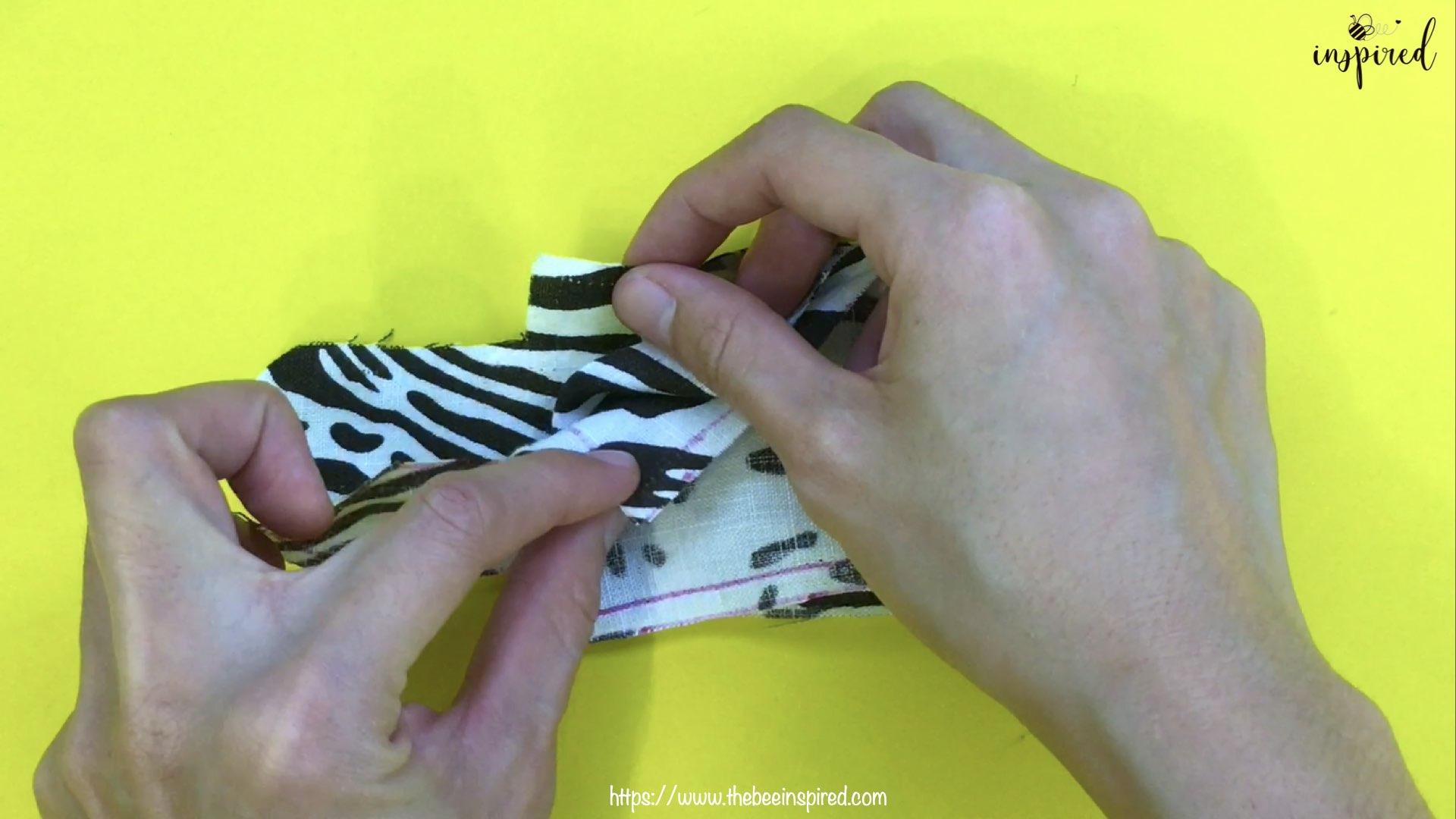 Hand Sanitizer Holder for Alcohol Gel Bottle-Website Pics.004-1