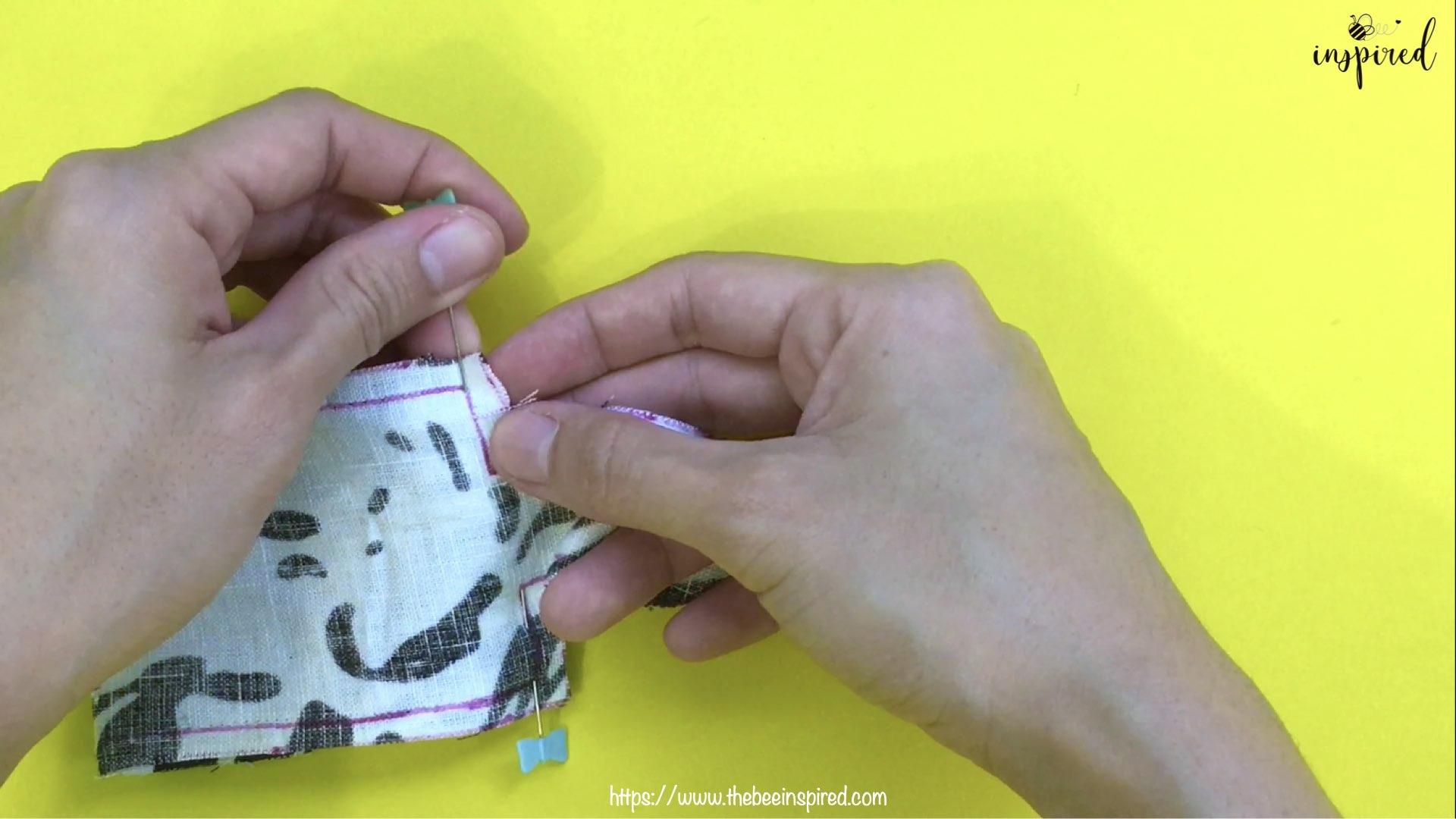 Hand Sanitizer Holder for Alcohol Gel Bottle-Website Pics.004-2