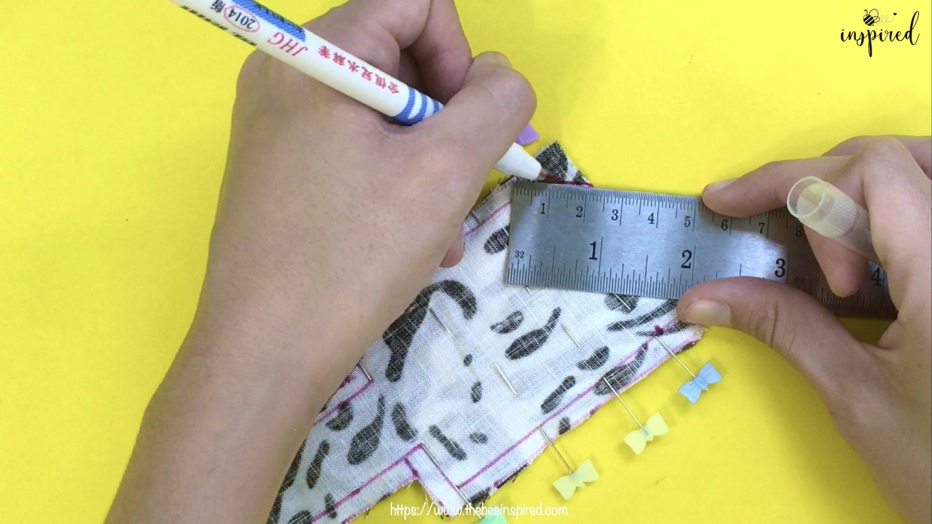 Hand Sanitizer Holder for Alcohol Gel Bottle-Website Pics.005-2