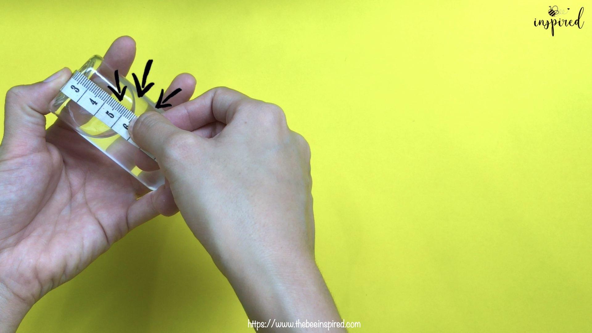 Hand Sanitizer Holder for Alcohol Gel Bottle-Website Pics.005