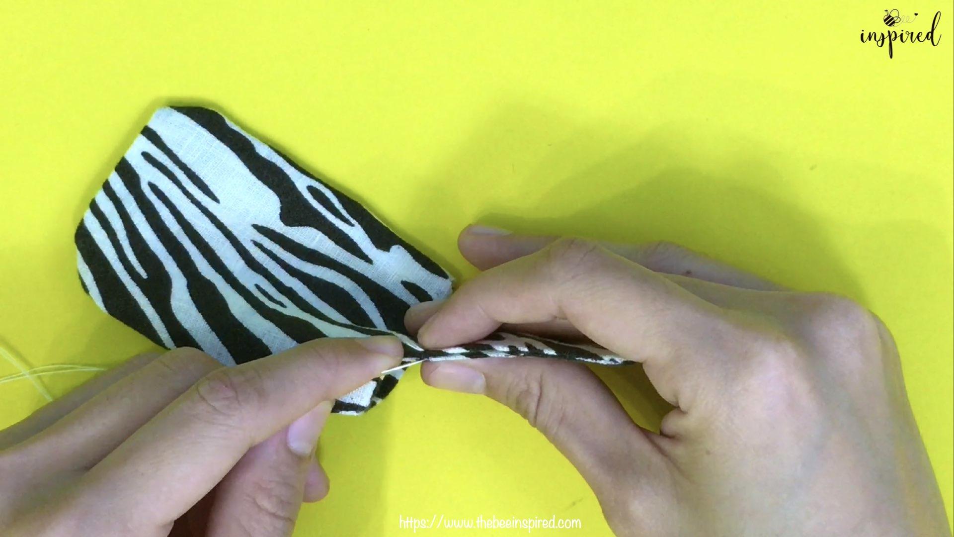 Hand Sanitizer Holder for Alcohol Gel Bottle-Website Pics.009