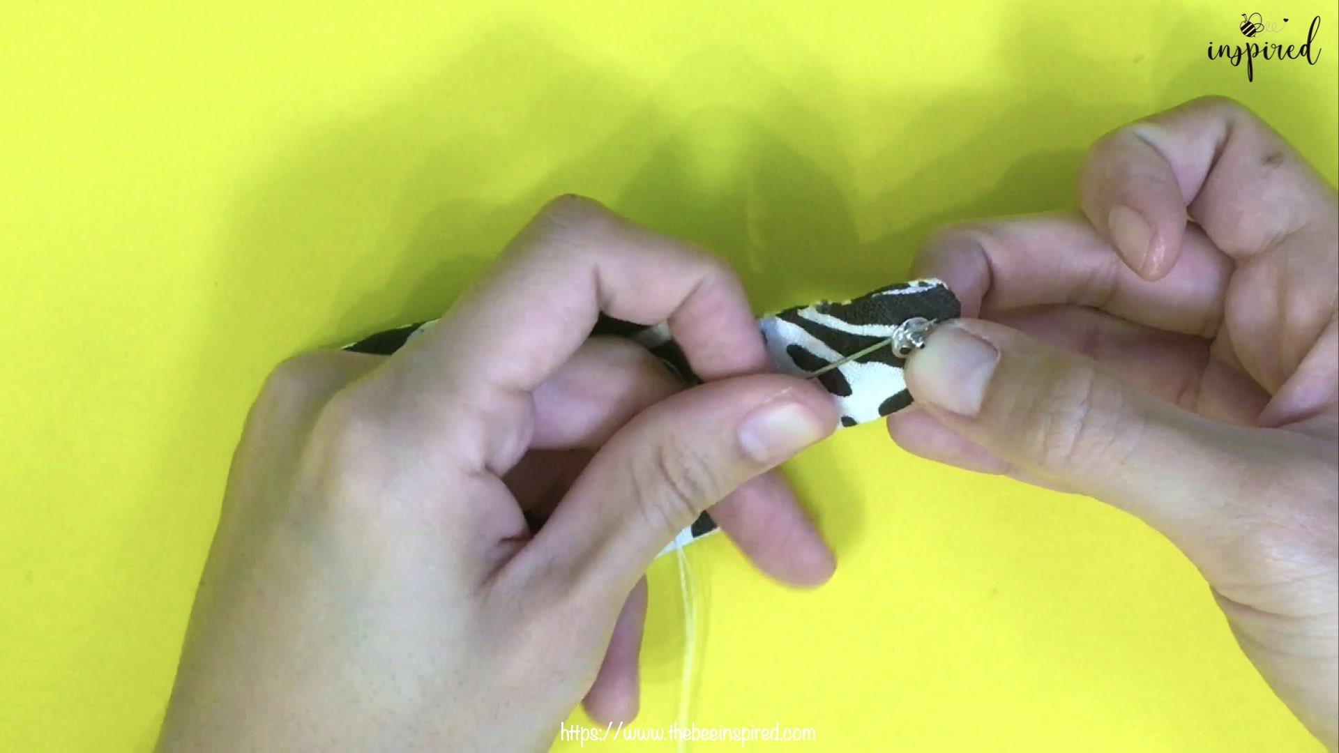Hand Sanitizer Holder for Alcohol Gel Bottle-Website Pics.010-2