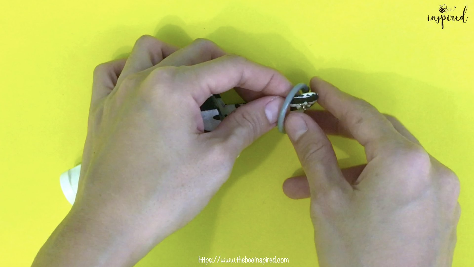 Hand Sanitizer Holder for Alcohol Gel Bottle-Website Pics.011.jpeg.001