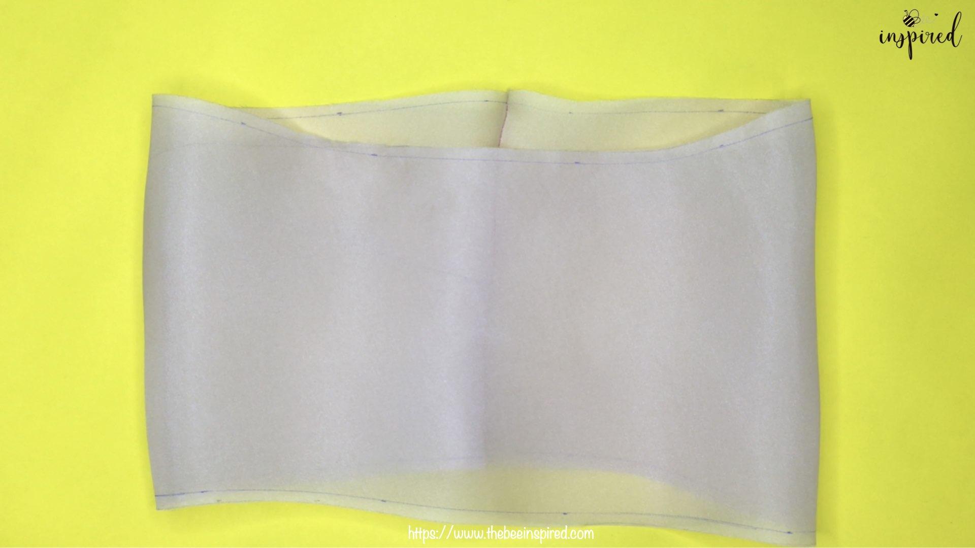 Scrunchies Handsewing-Website-Pics.005