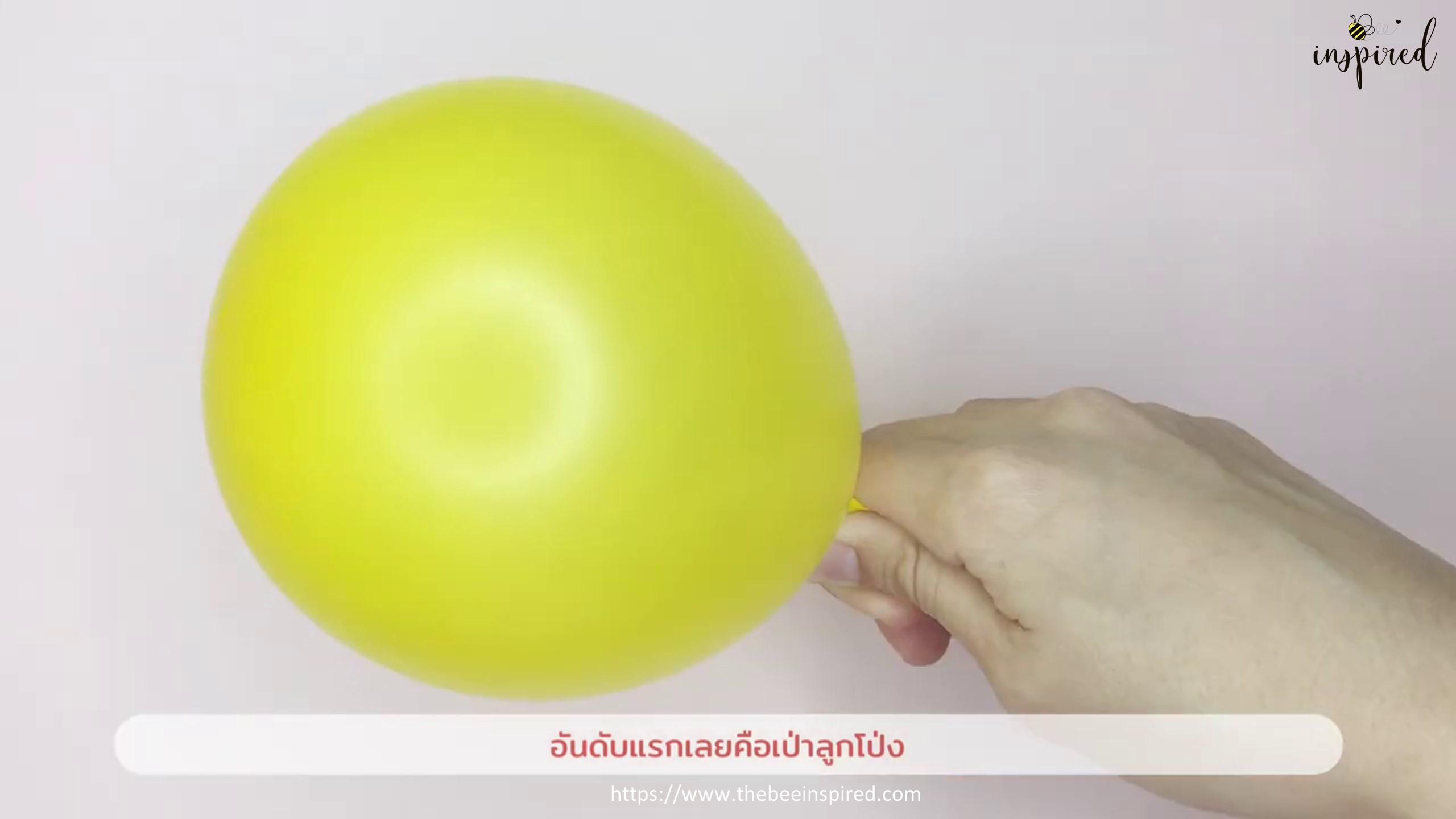 DIY A Stress Ball_1-1