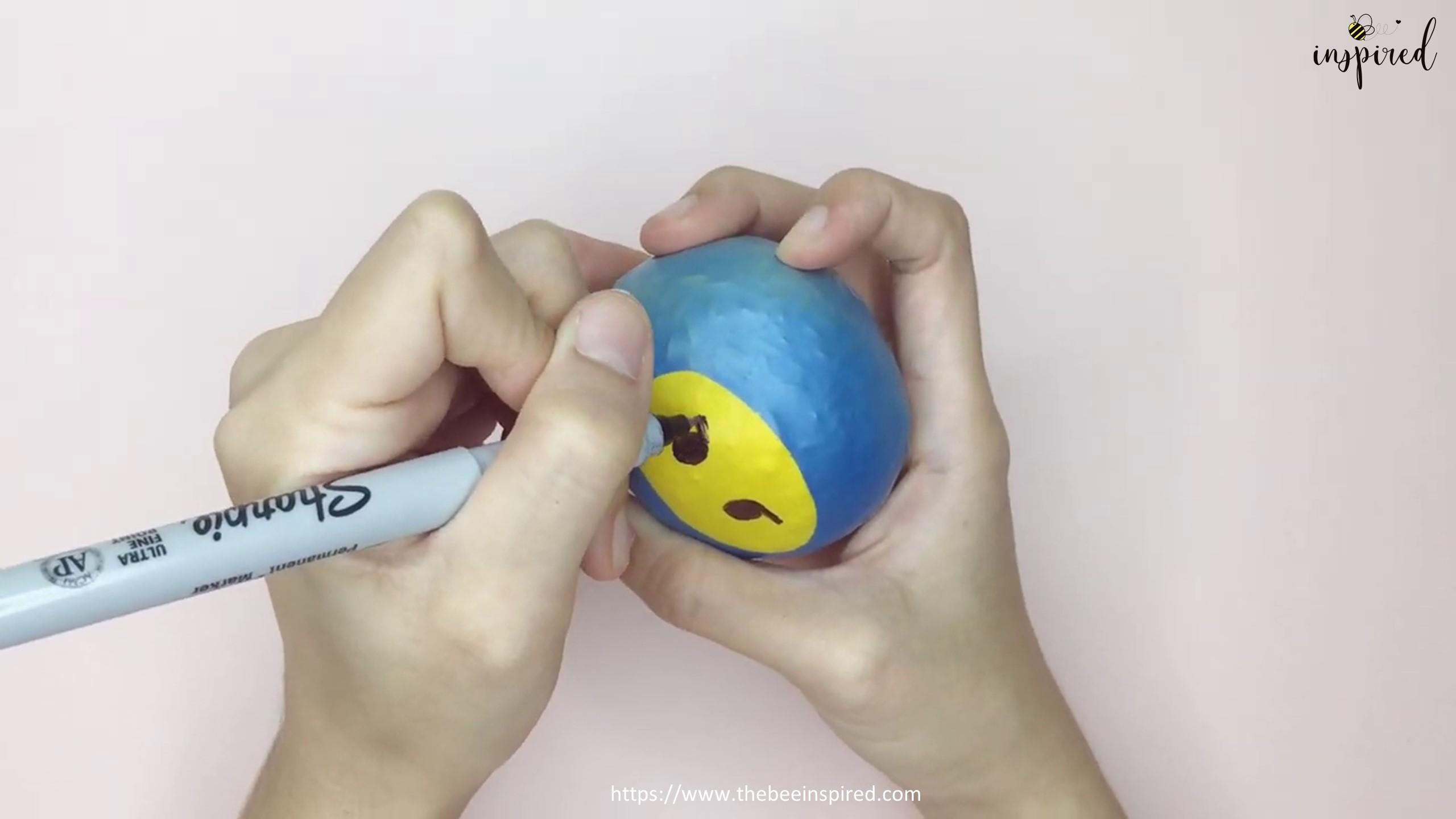 DIY A Stress Ball_1-10