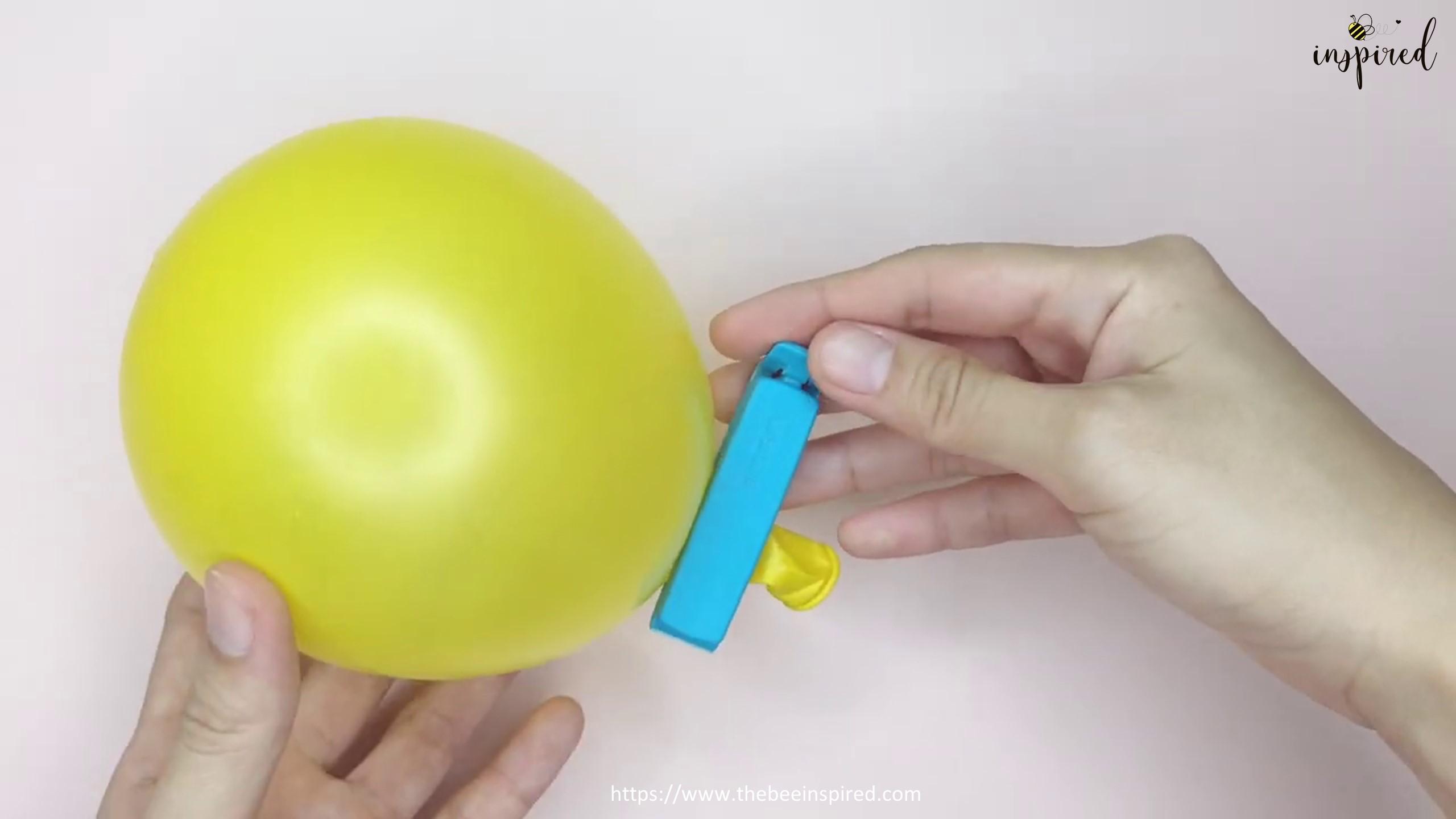 DIY A Stress Ball_1-2