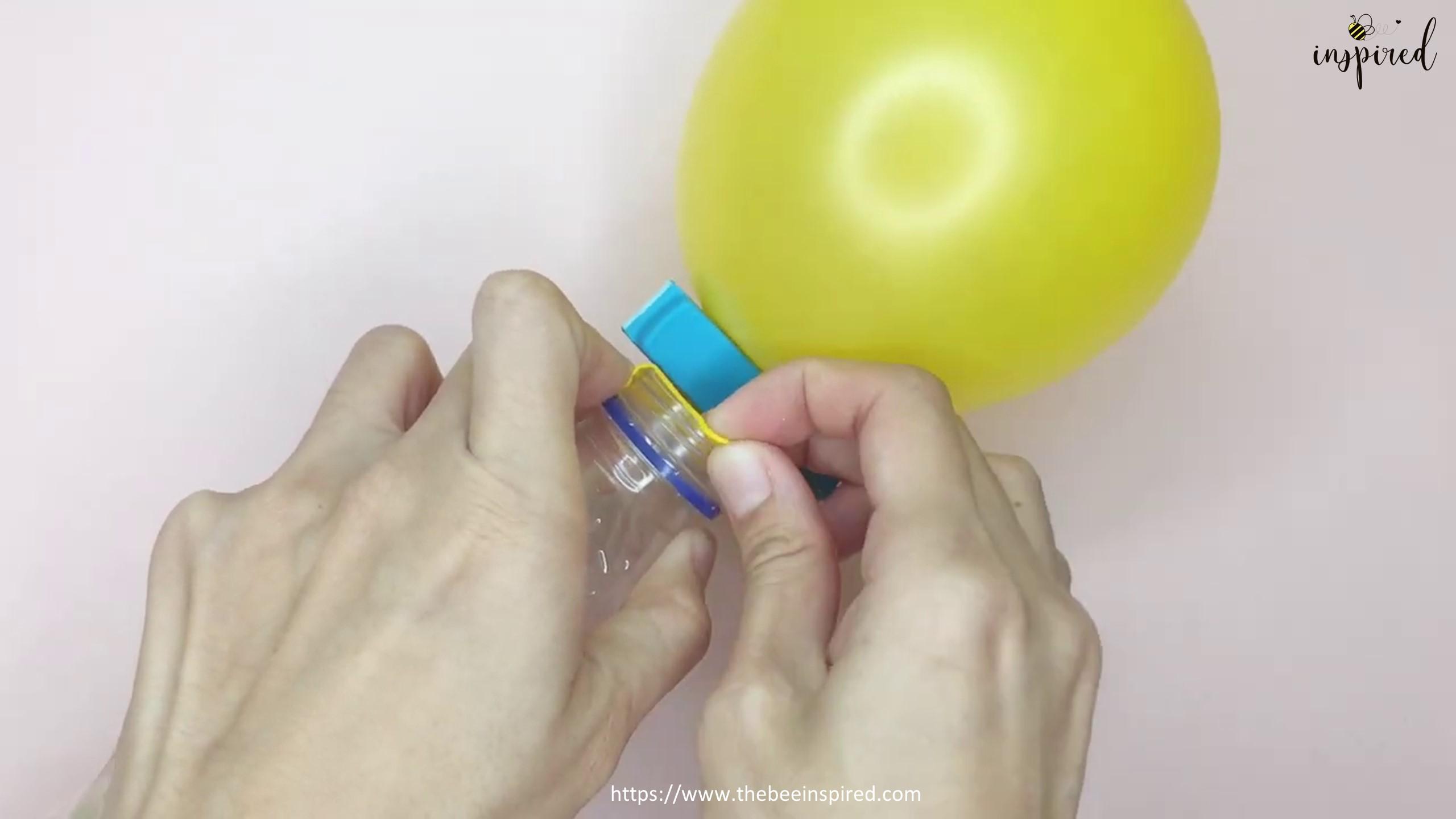 DIY A Stress Ball_1-3