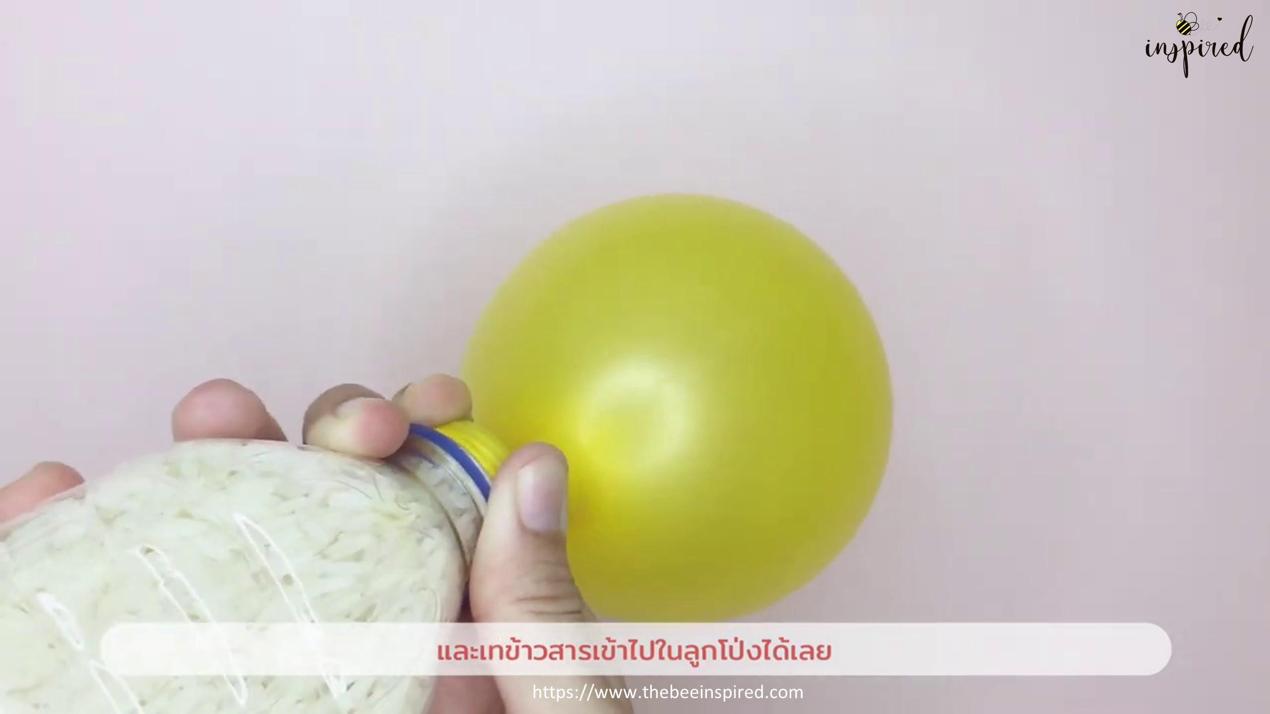 DIY A Stress Ball_1-4
