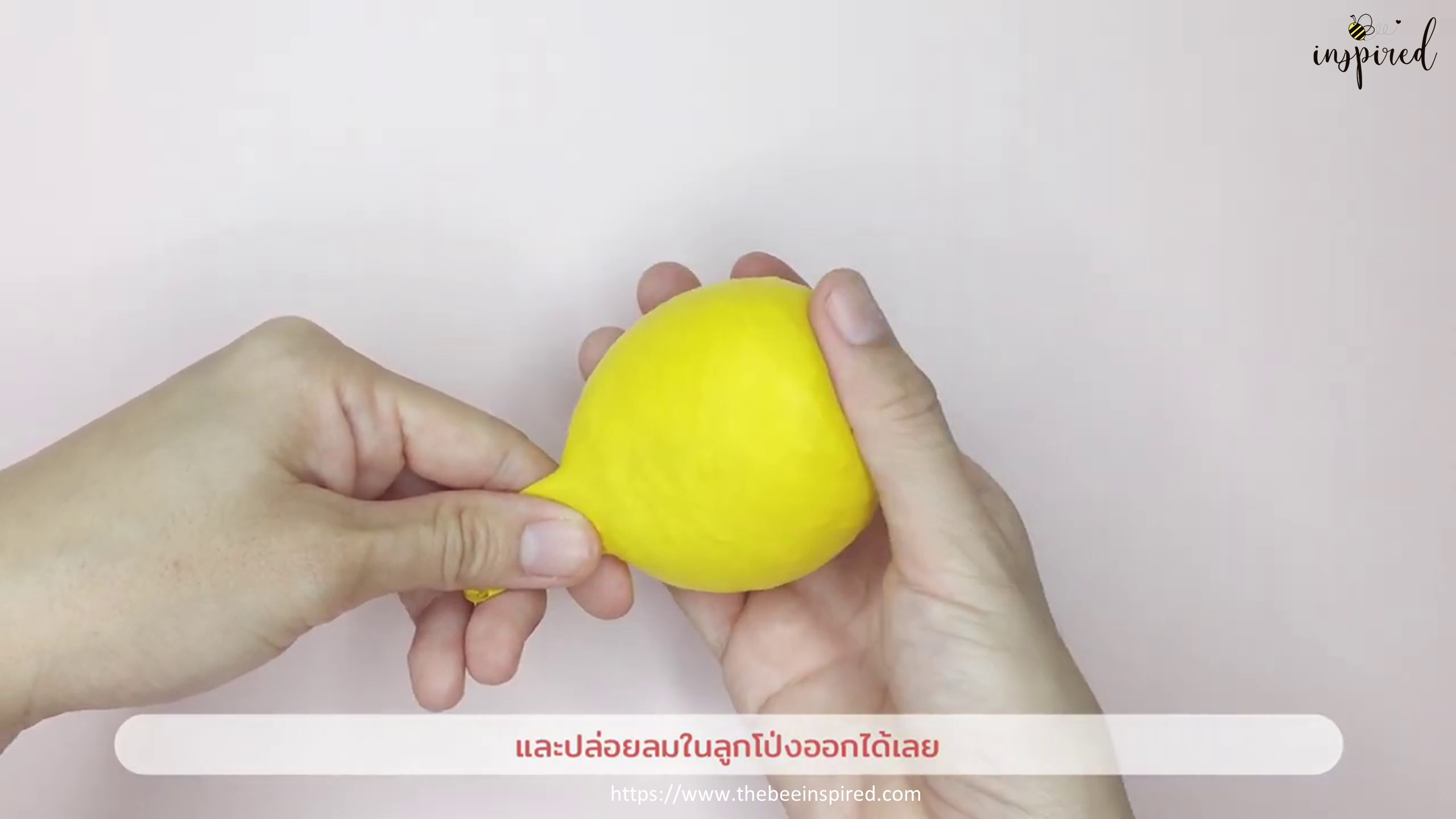 DIY A Stress Ball_1-5