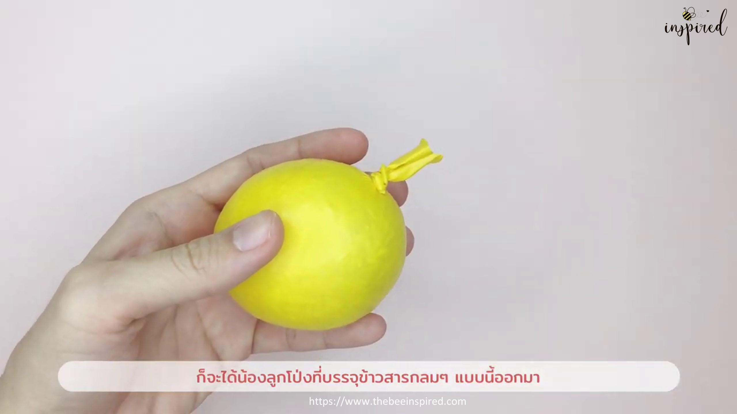 DIY A Stress Ball_1-6