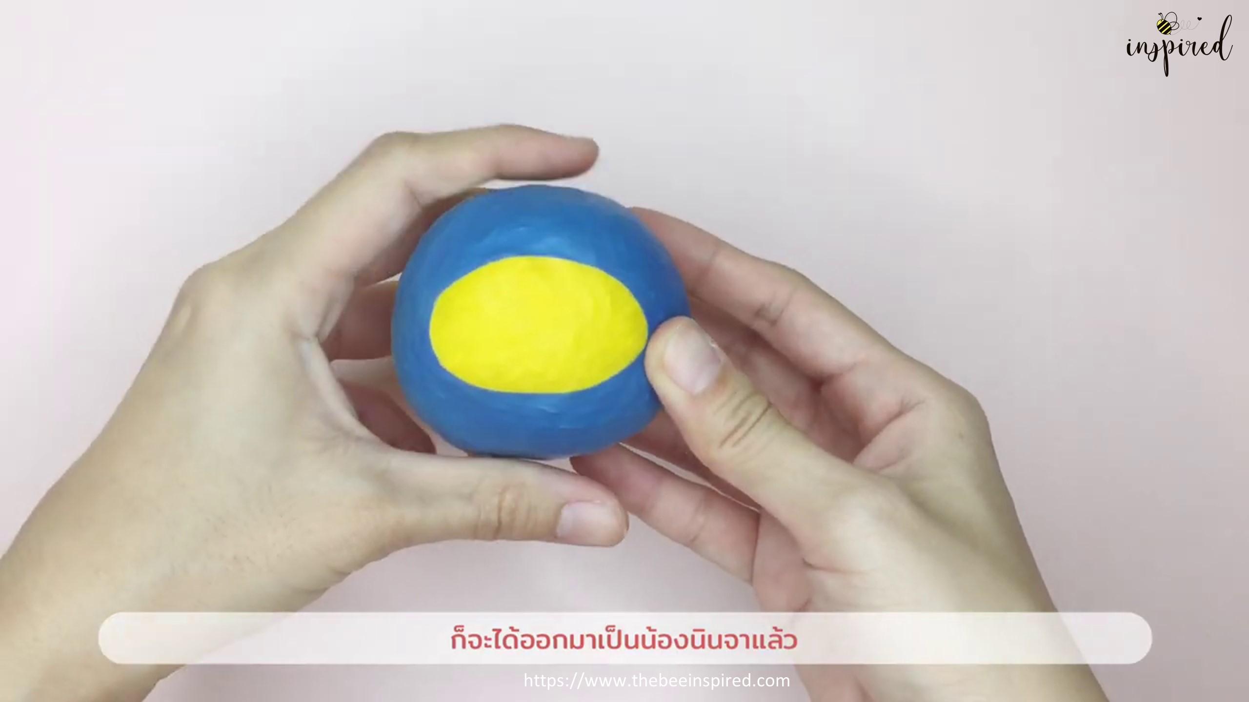 DIY A Stress Ball_1-9