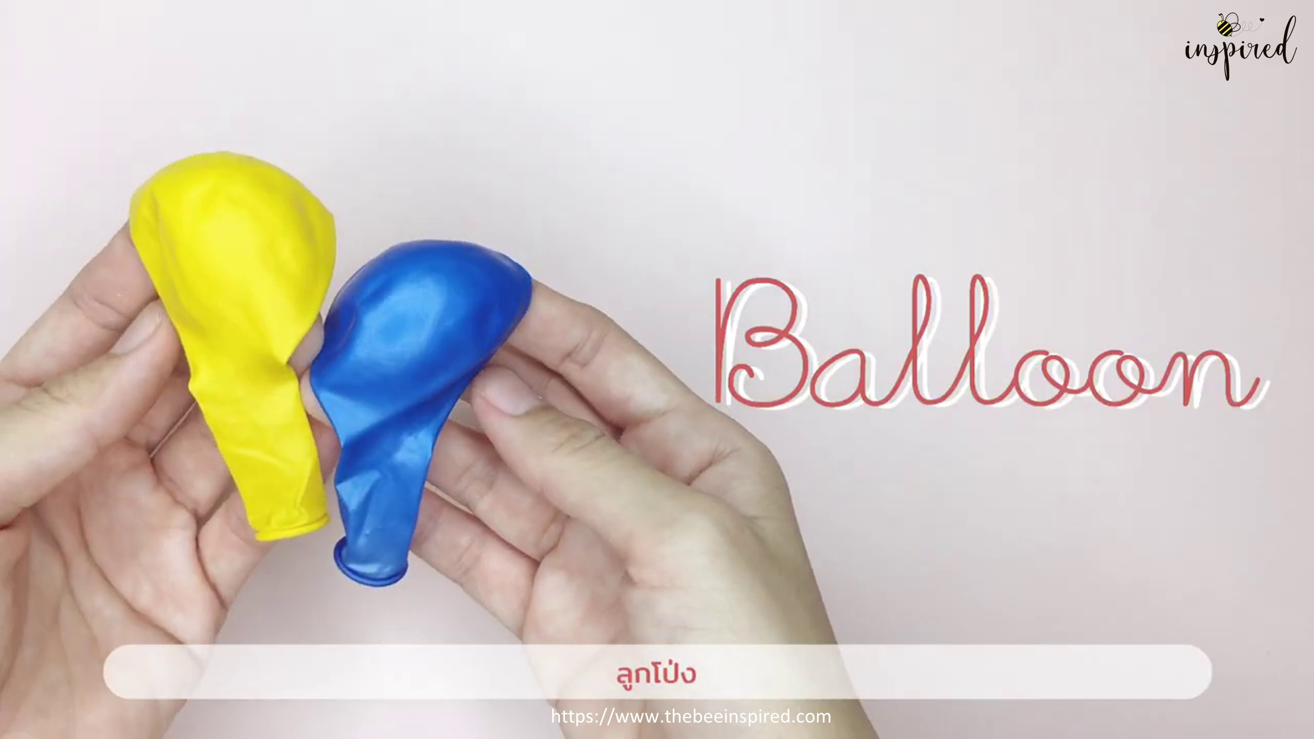 DIY A Stress Ball_1-Equipment-2