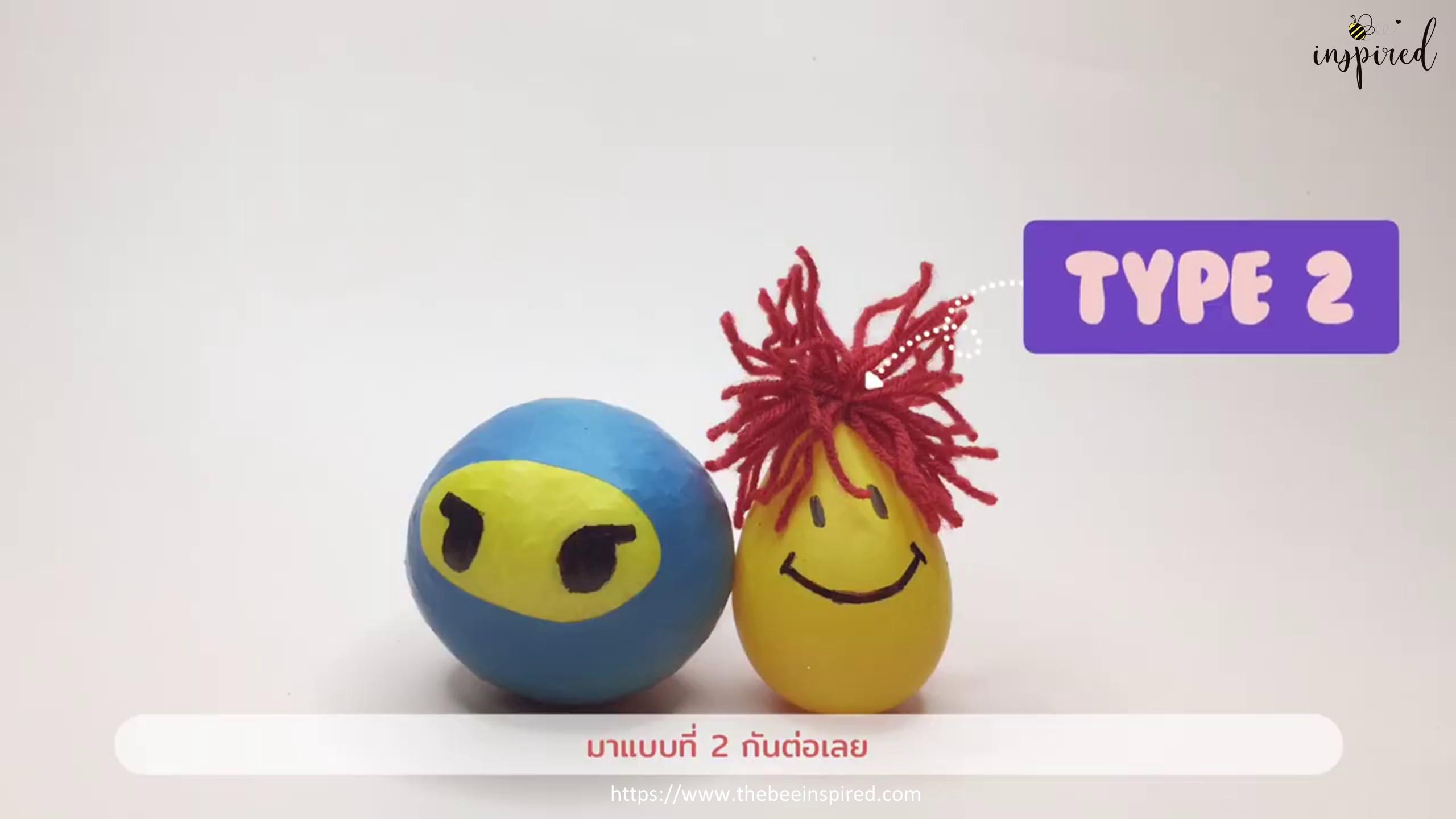 DIY A Stress Ball_2-0