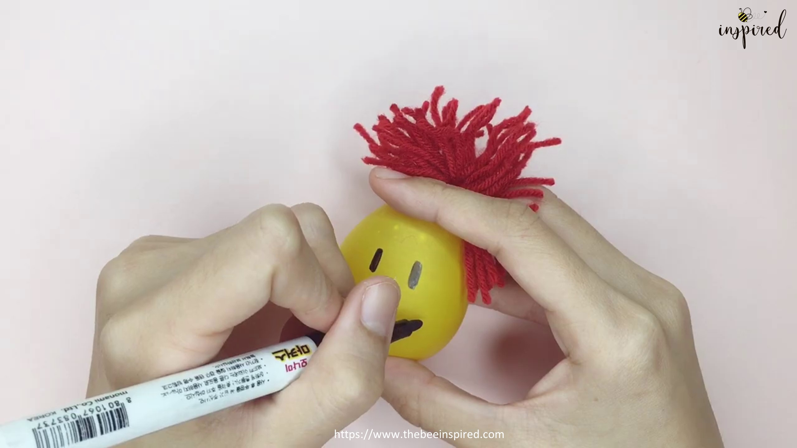 DIY A Stress Ball_2-10