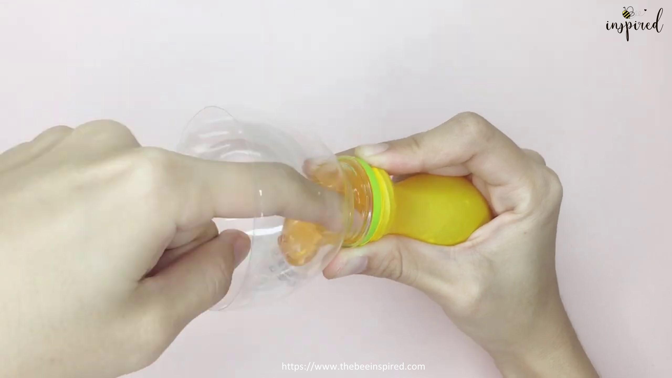 DIY A Stress Ball_2-2