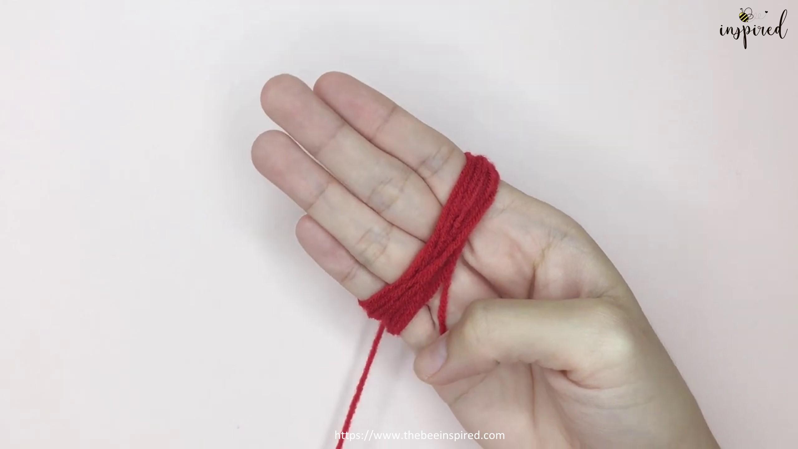 DIY A Stress Ball_2-4