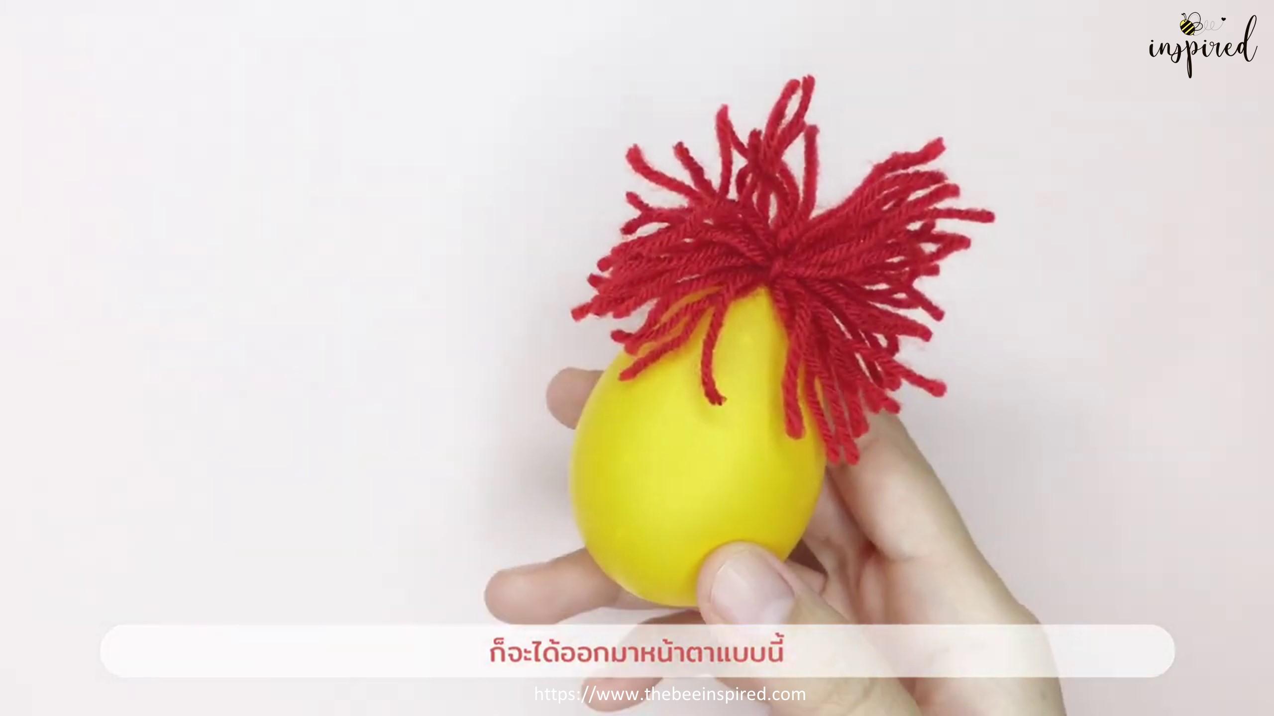 DIY A Stress Ball_2-9