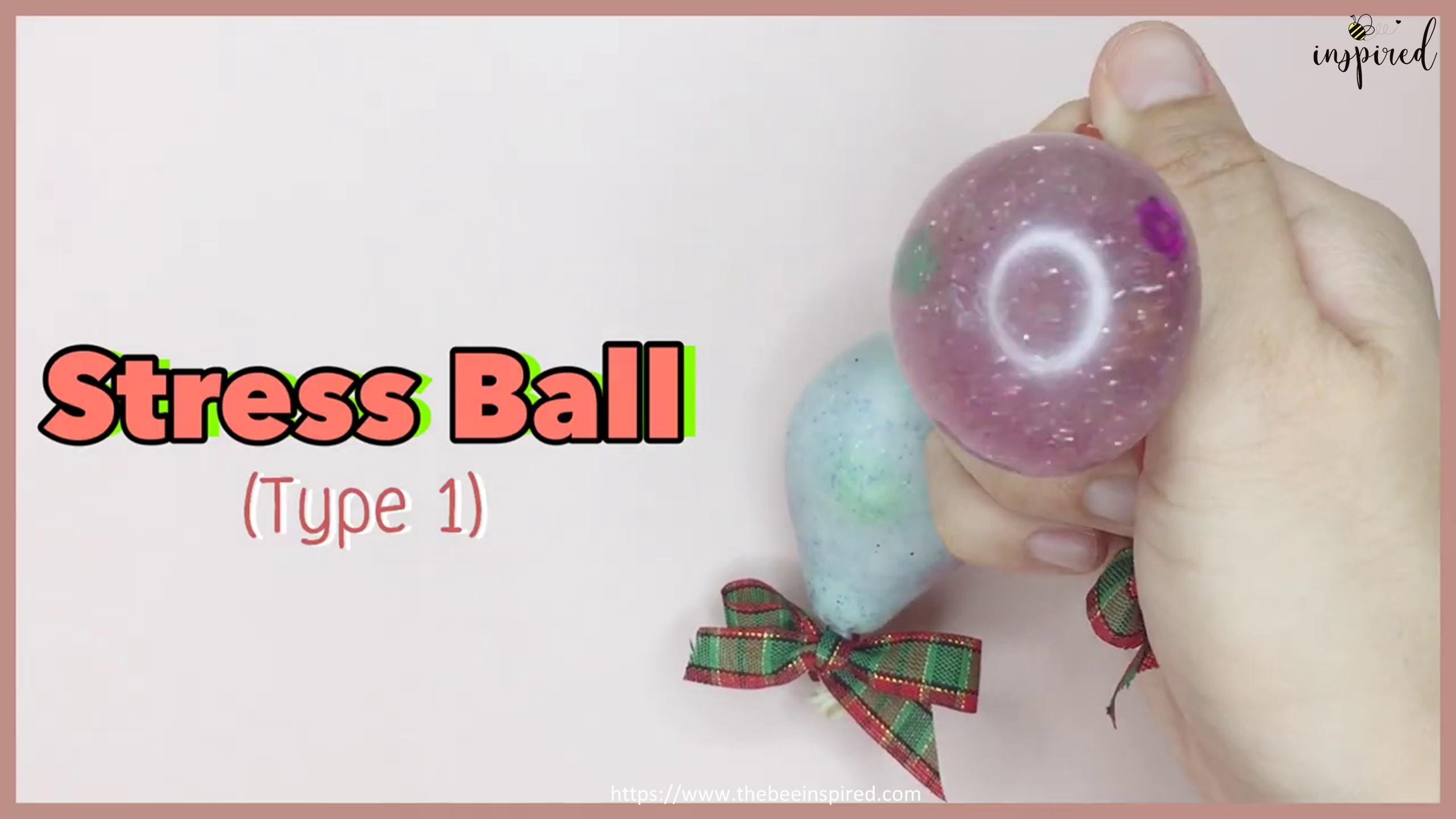 DIY Balloon Stress Ball_1