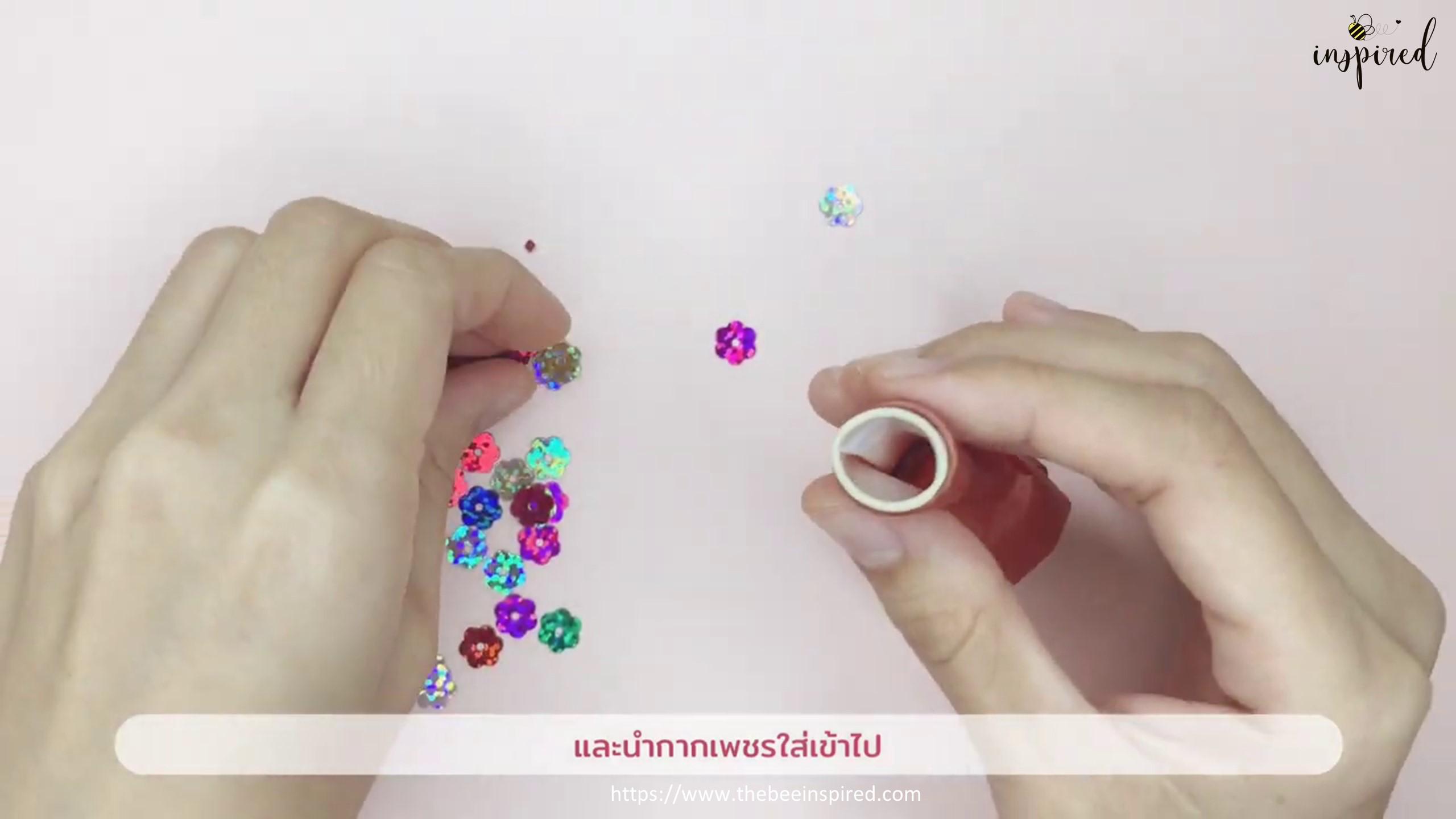 DIY Balloon Stress Ball_1_4