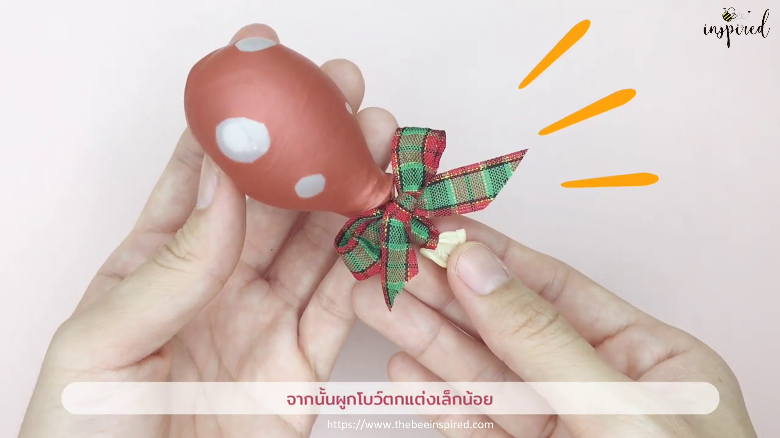 DIY Balloon Stress Ball_1_8