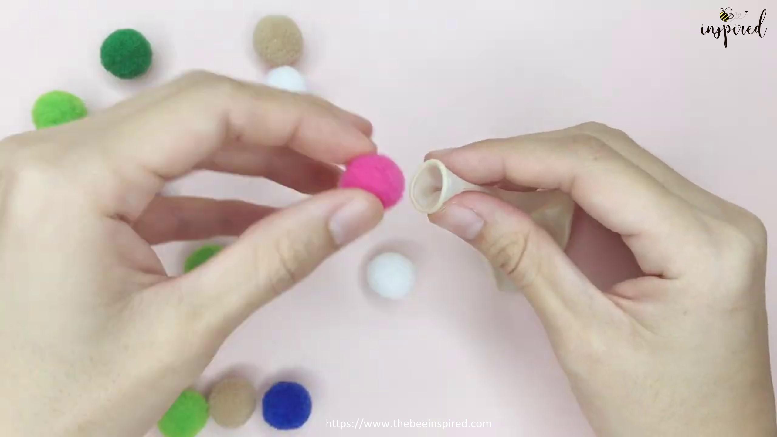 DIY Balloon Stress Ball_2_1