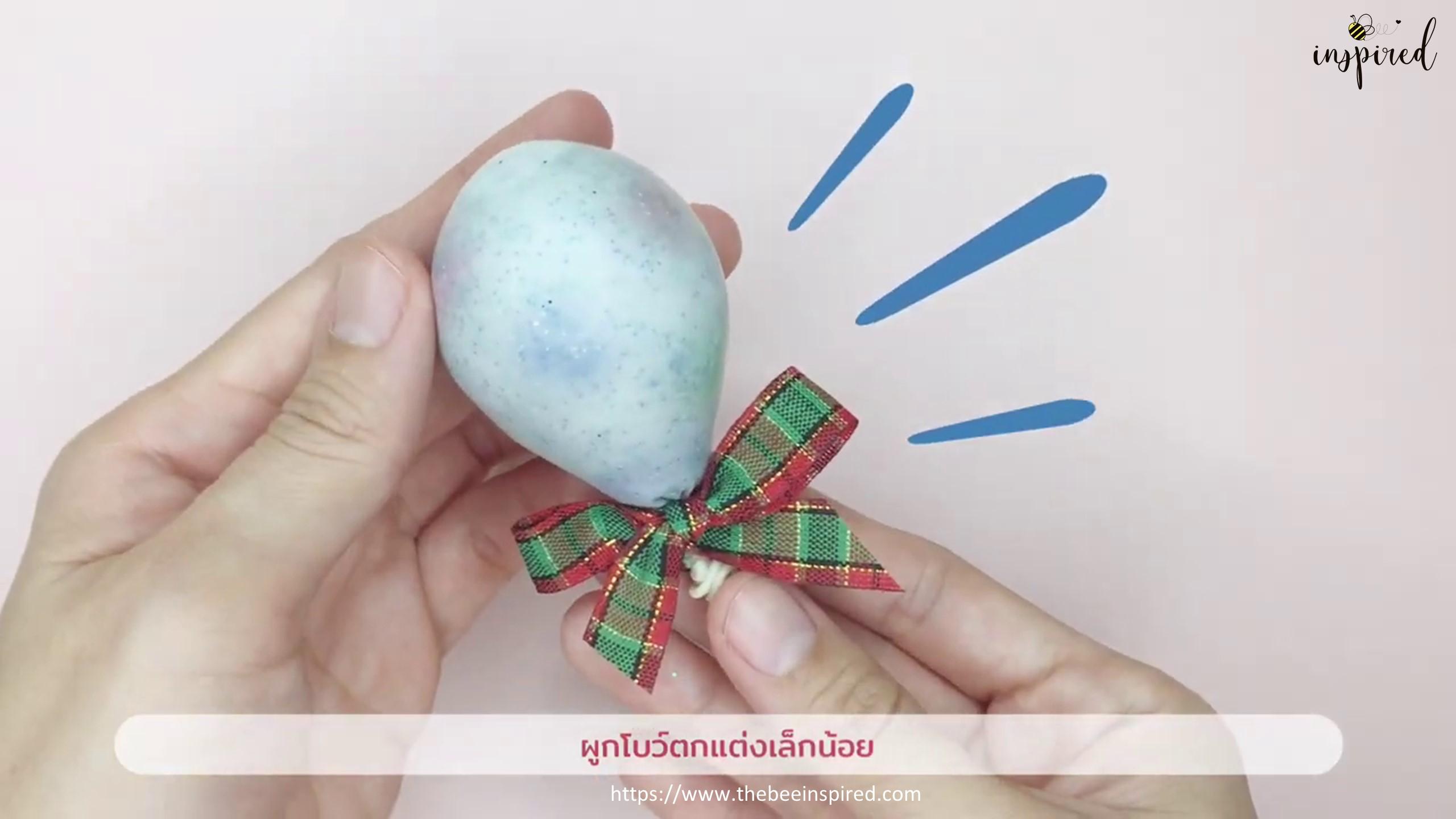 DIY Balloon Stress Ball_2_8