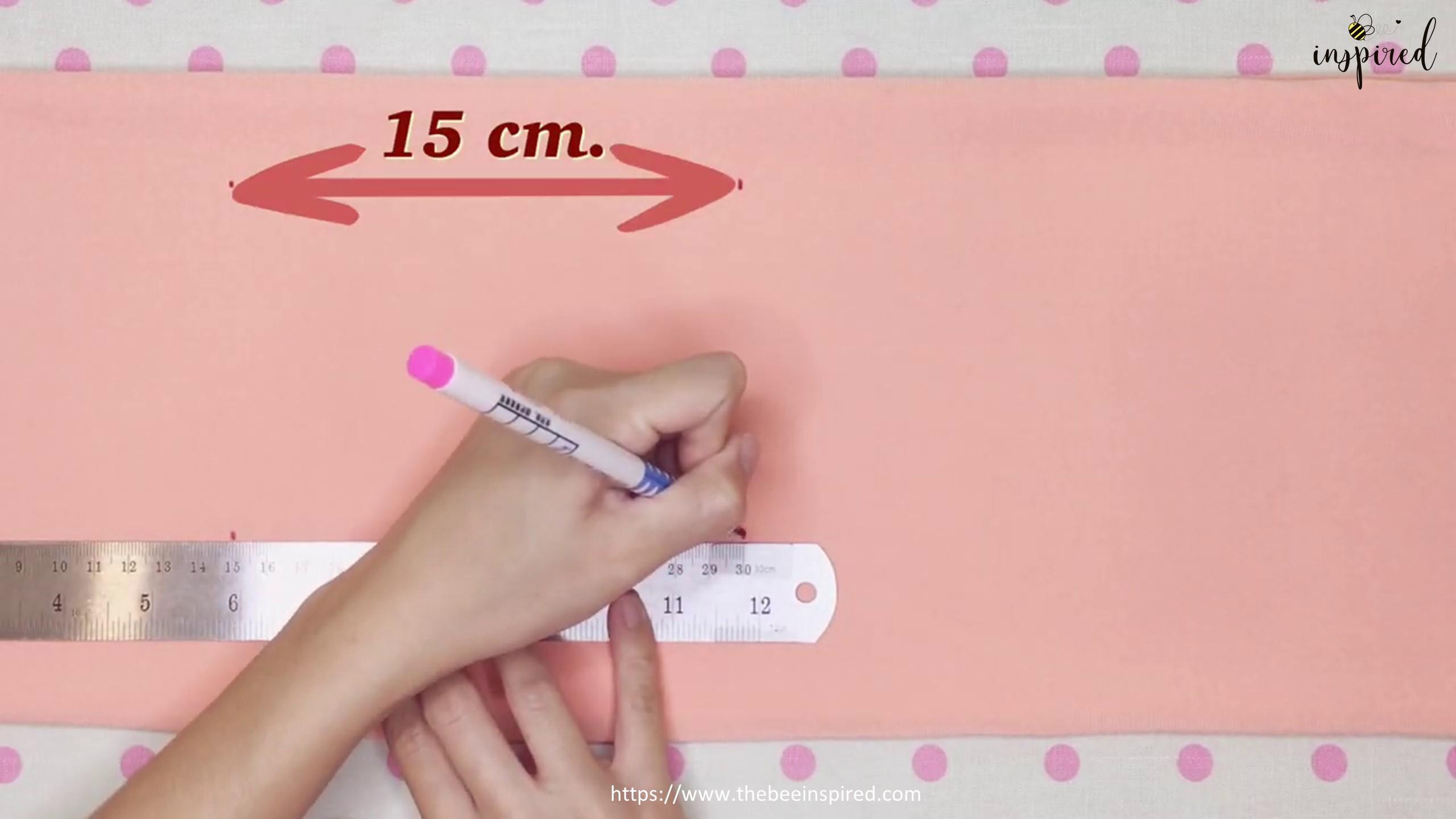 DIY Knot Pillow_1