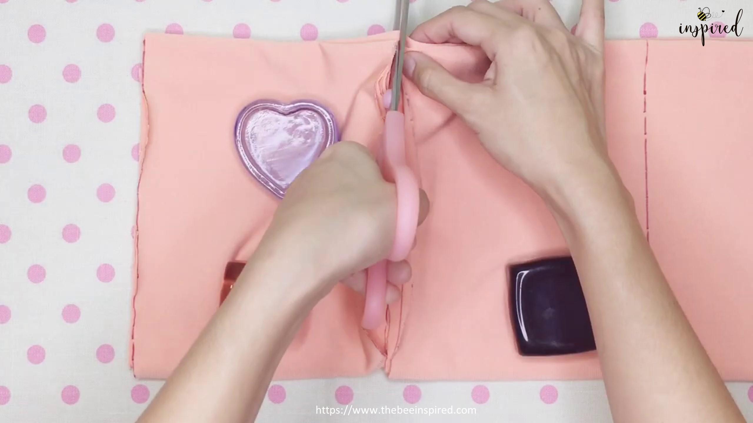 DIY Knot Pillow_3