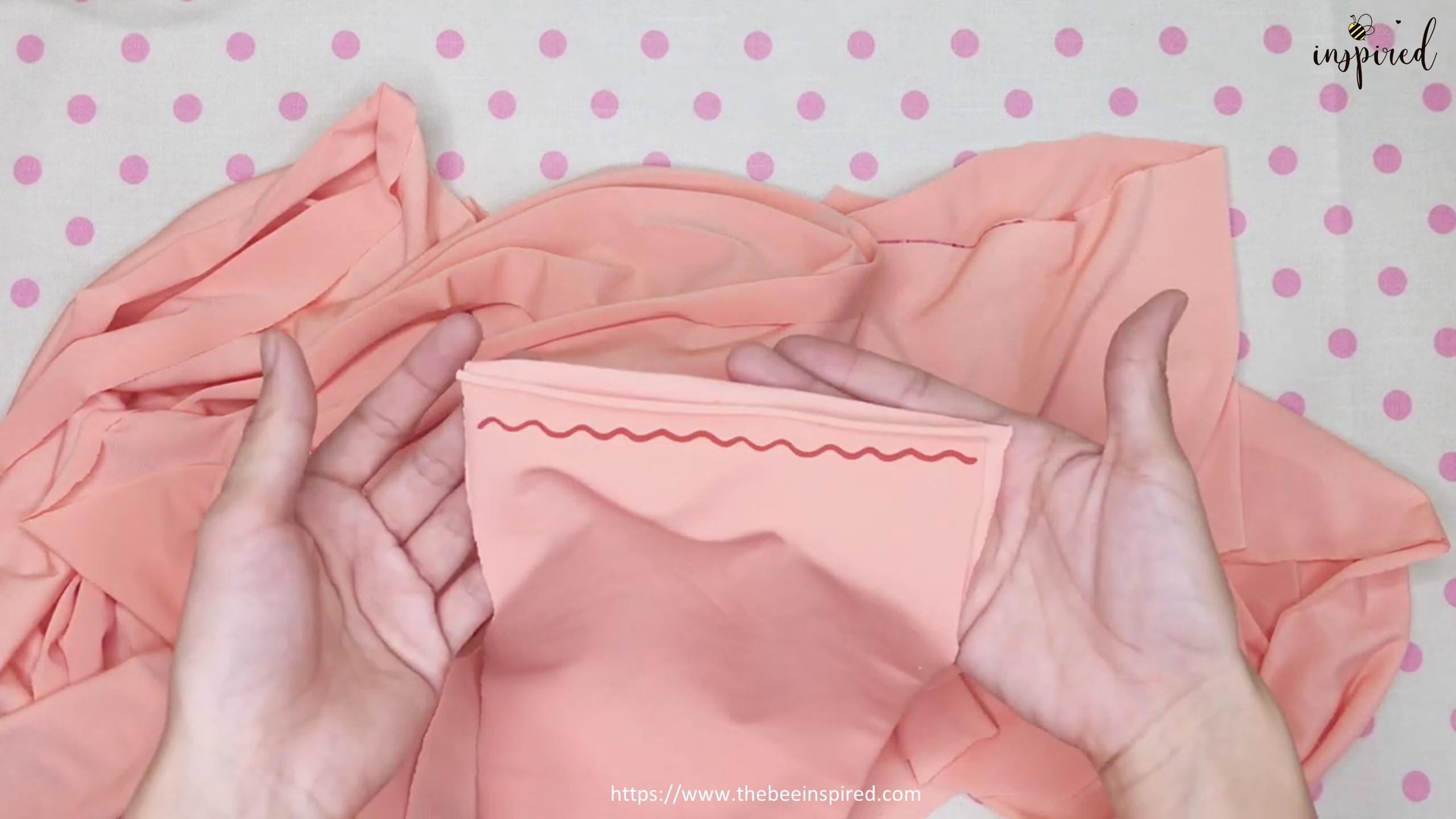 DIY Knot Pillow_5