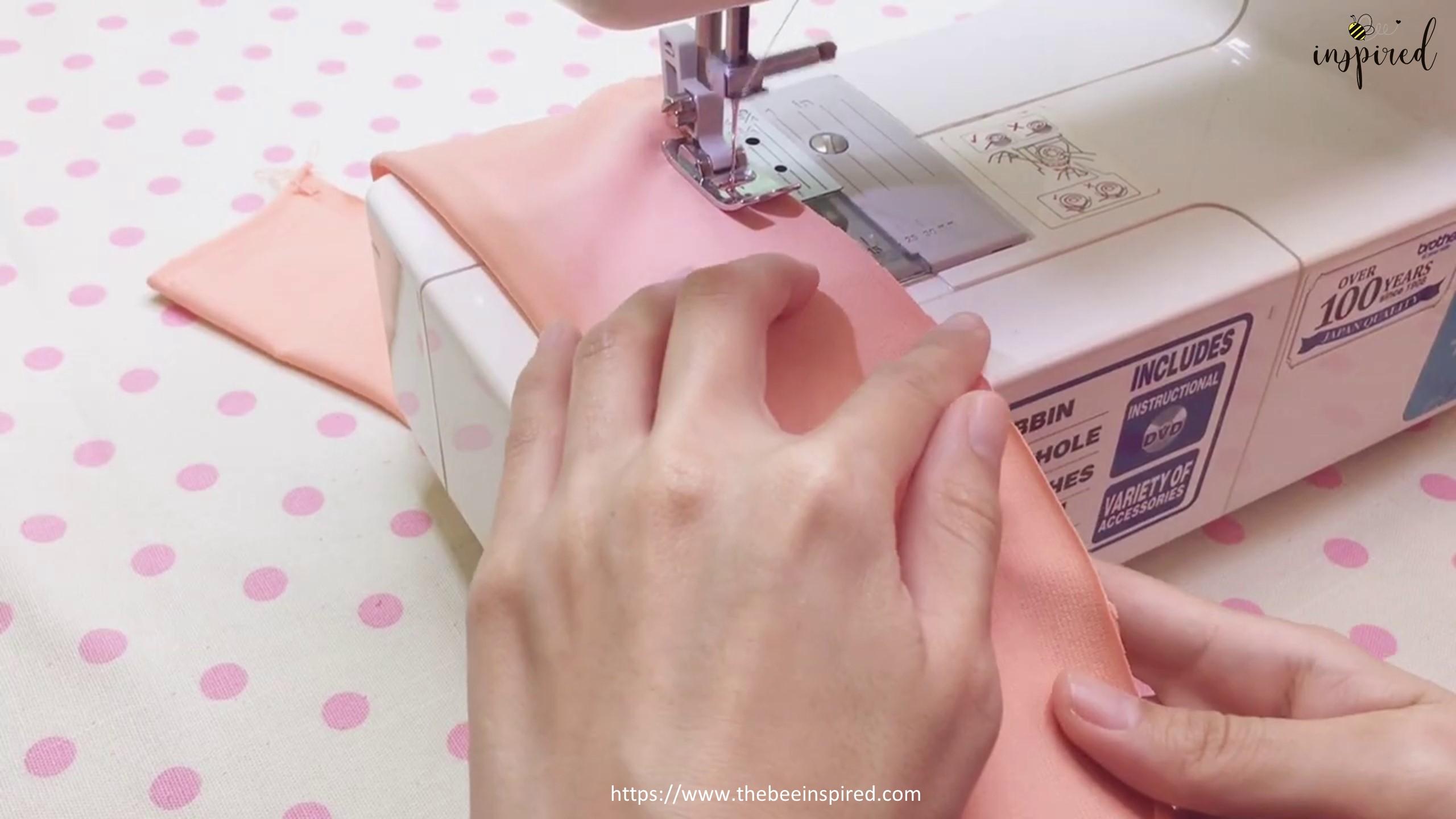 DIY Knot Pillow_6_2