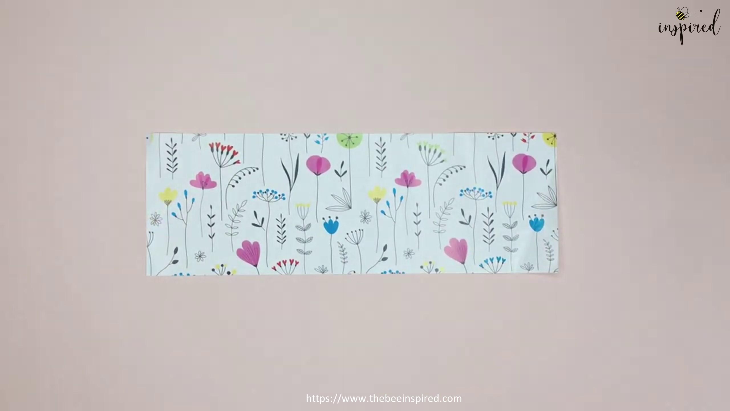 DIY Washi Tape or Masking Tape_1