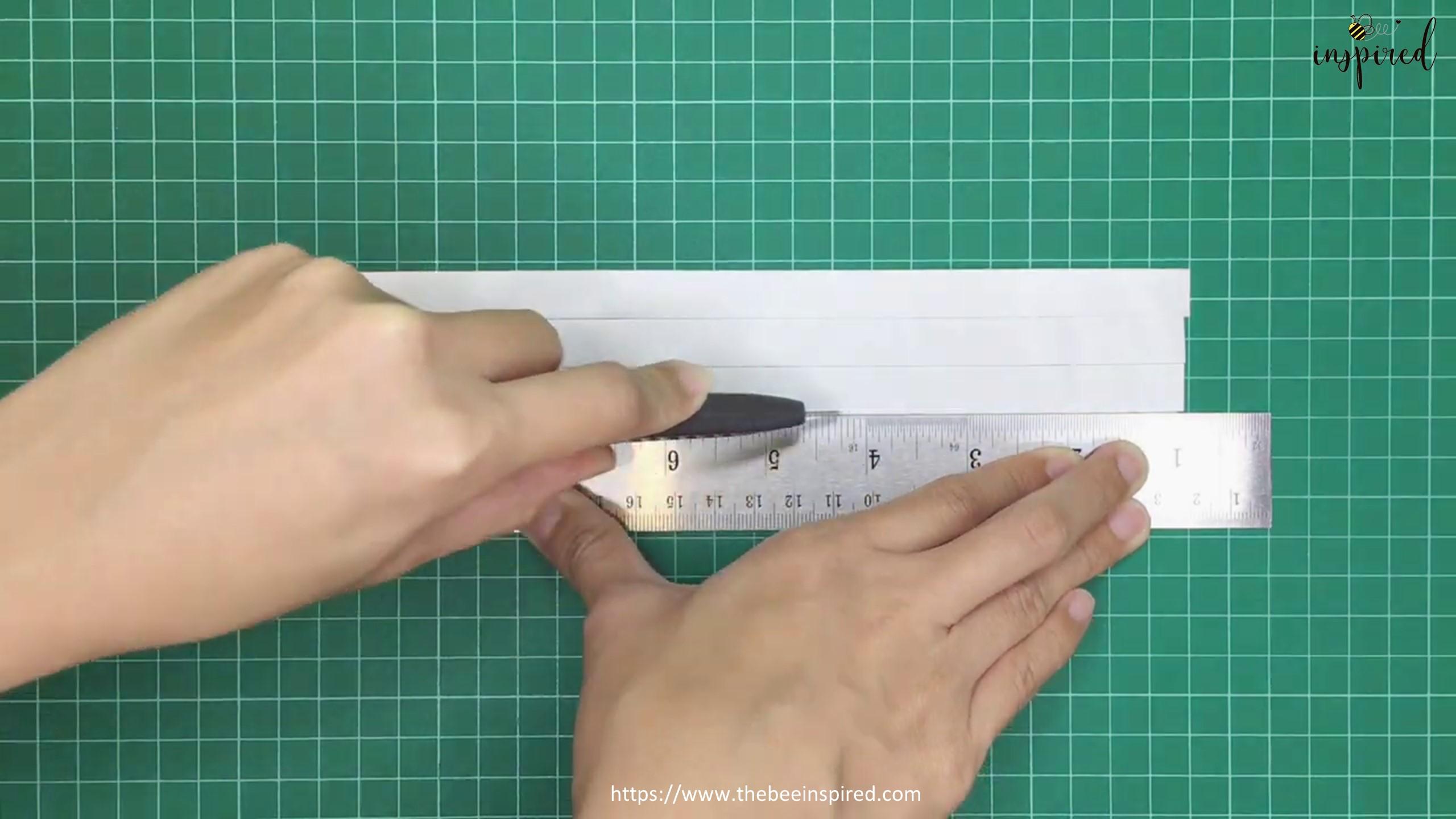 DIY Washi Tape or Masking Tape_11